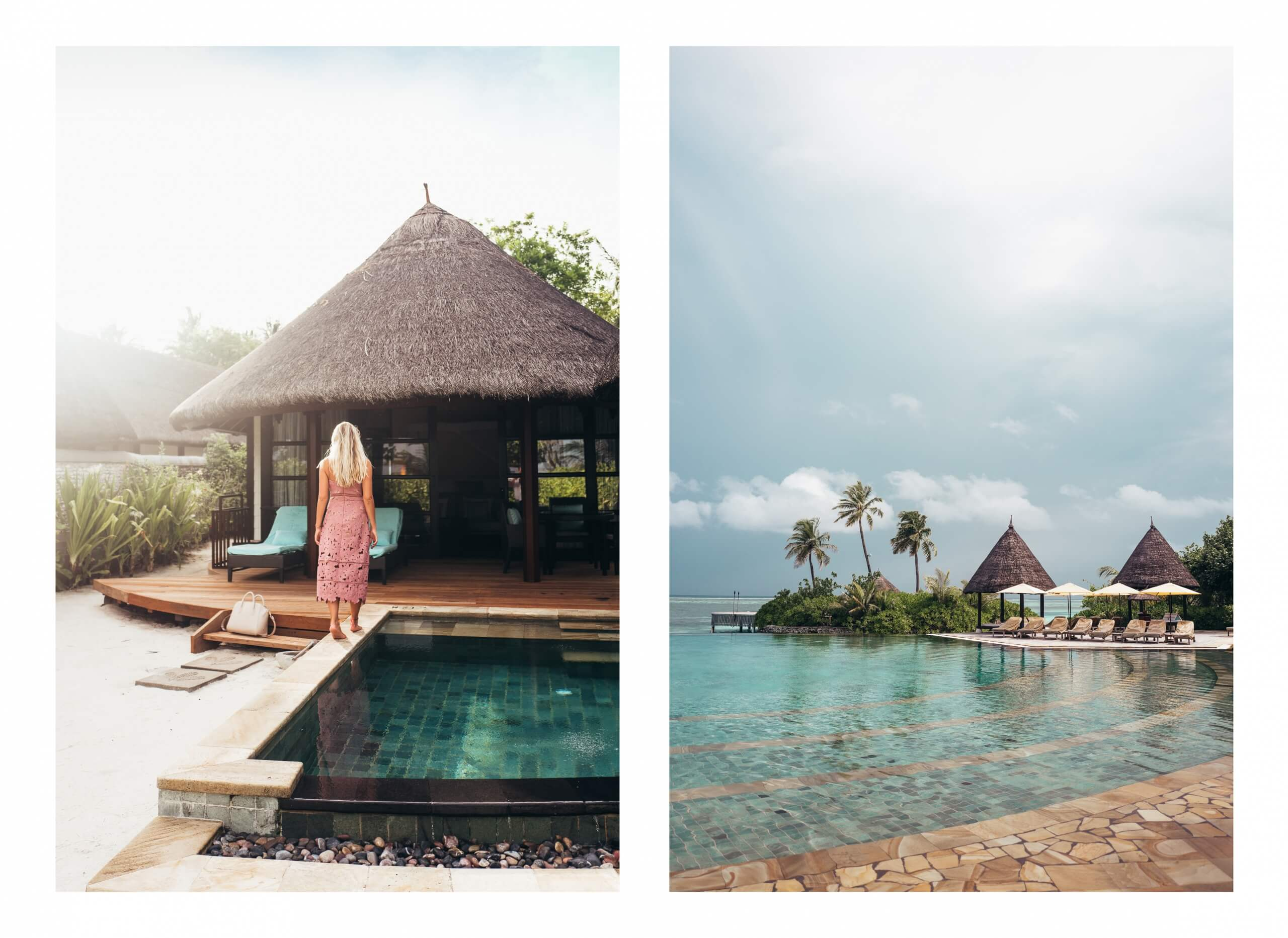 janni-deler-maldives-snapshotsl1140768-copy
