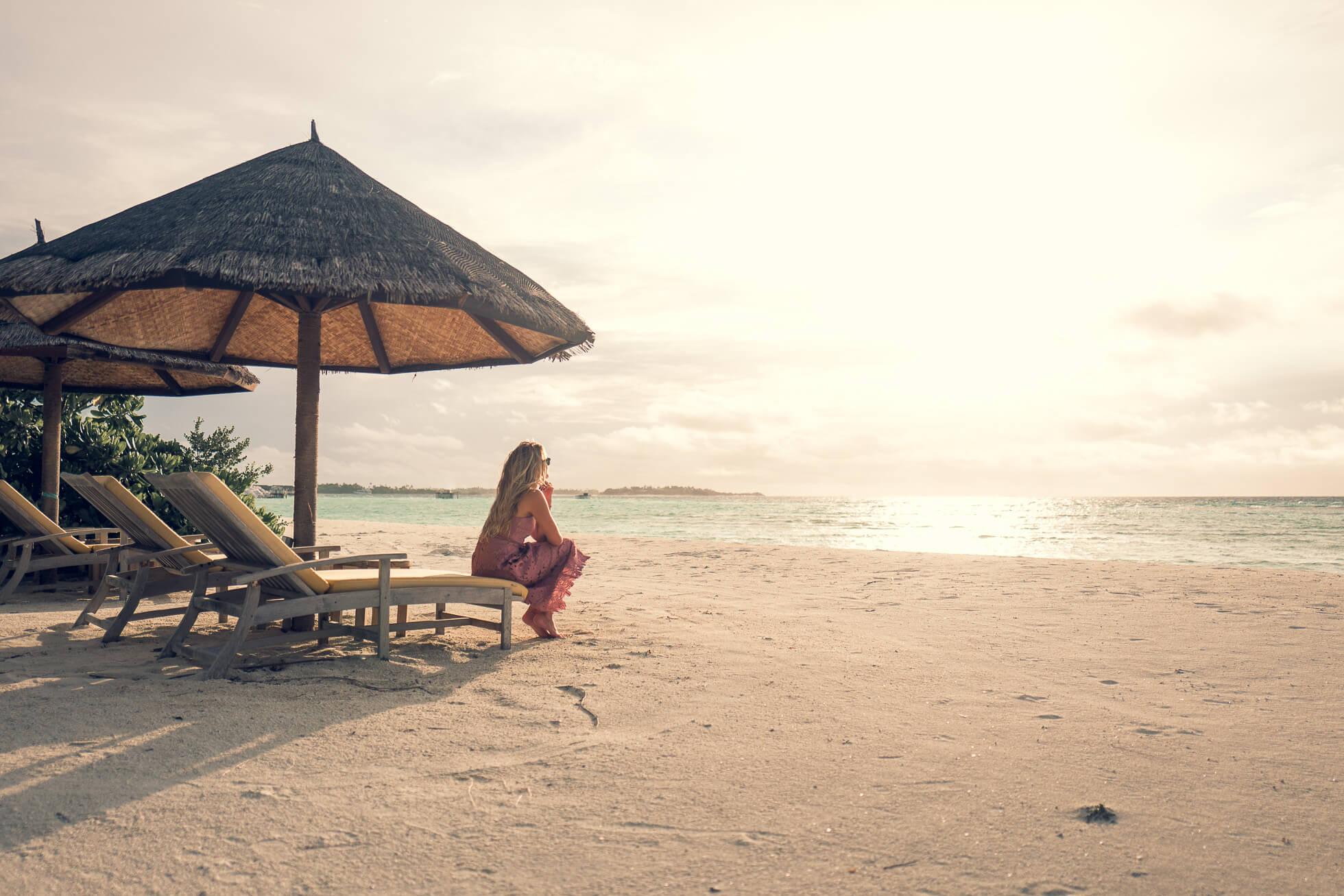 janni-deler-maldives-snapshotsl1140808