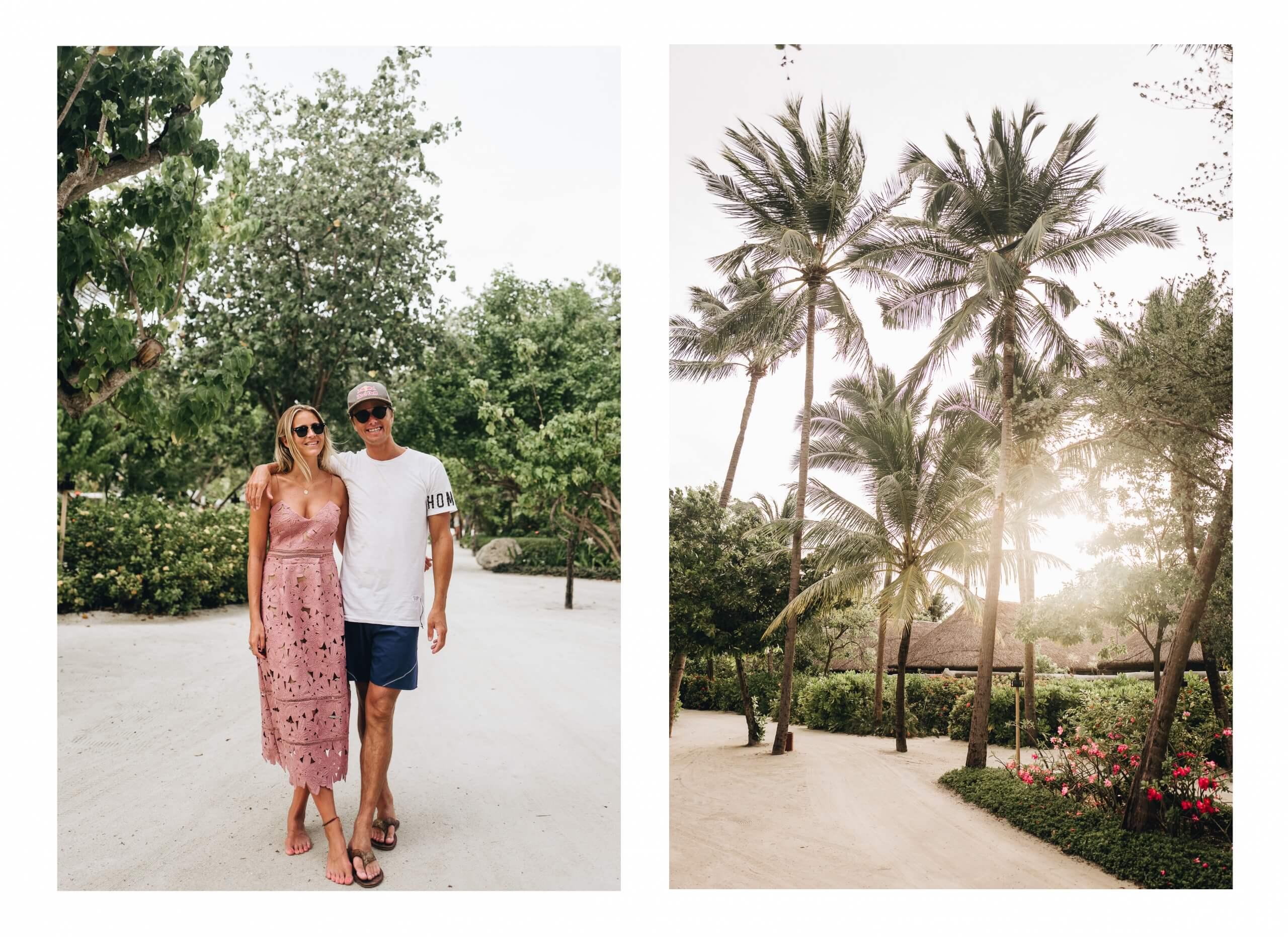 janni-deler-maldives-snapshotsl1140815-copy