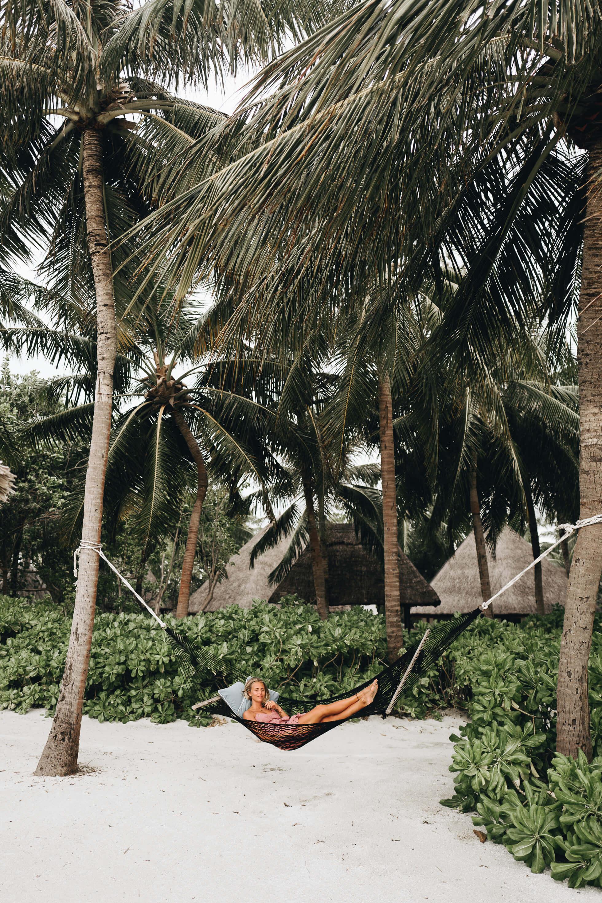 janni-deler-maldives-snapshotsl1140836
