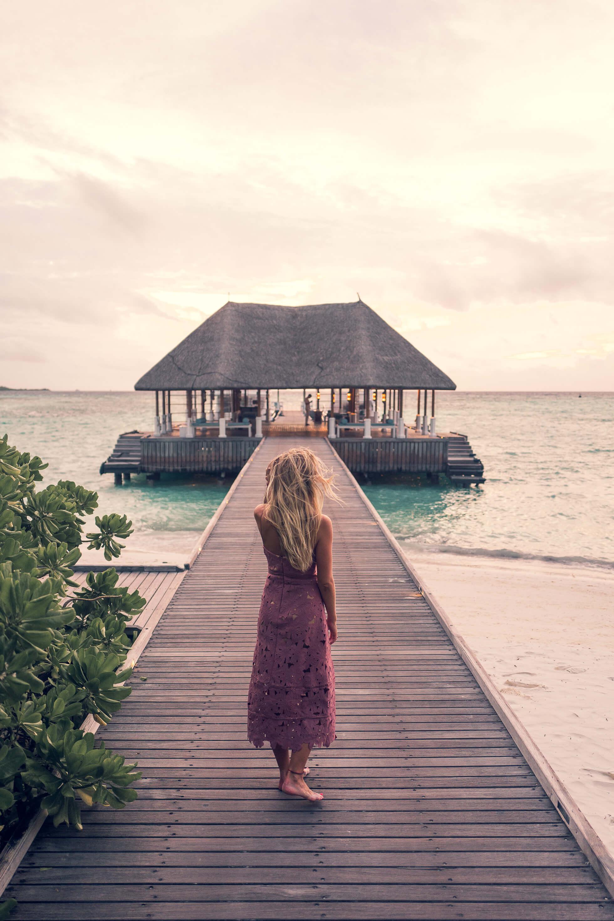 janni-deler-maldives-snapshotsl1150107