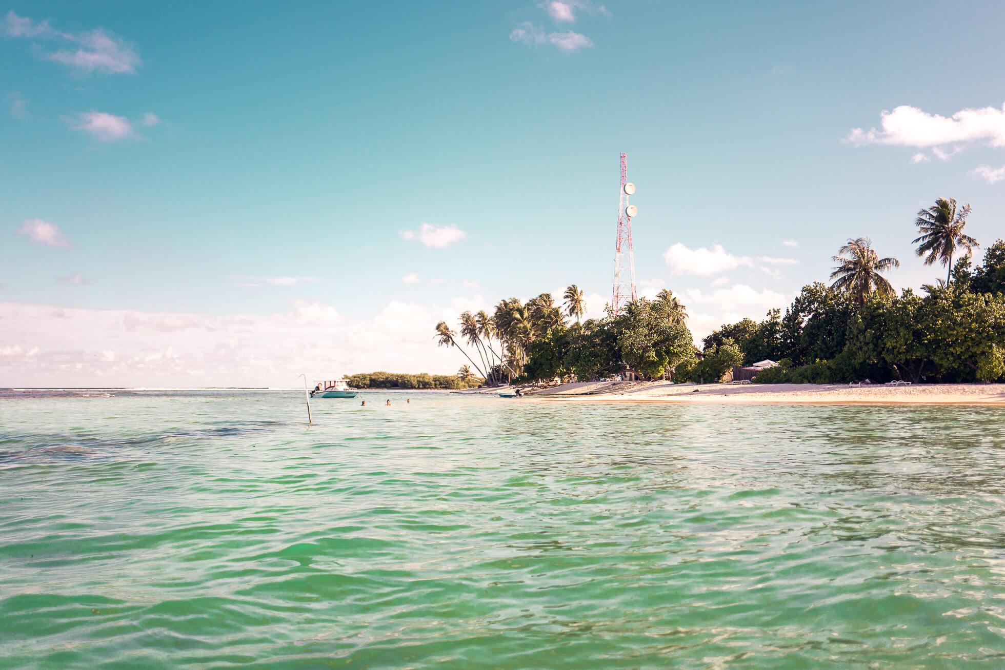 janni-deler-paradise-islandl1110944