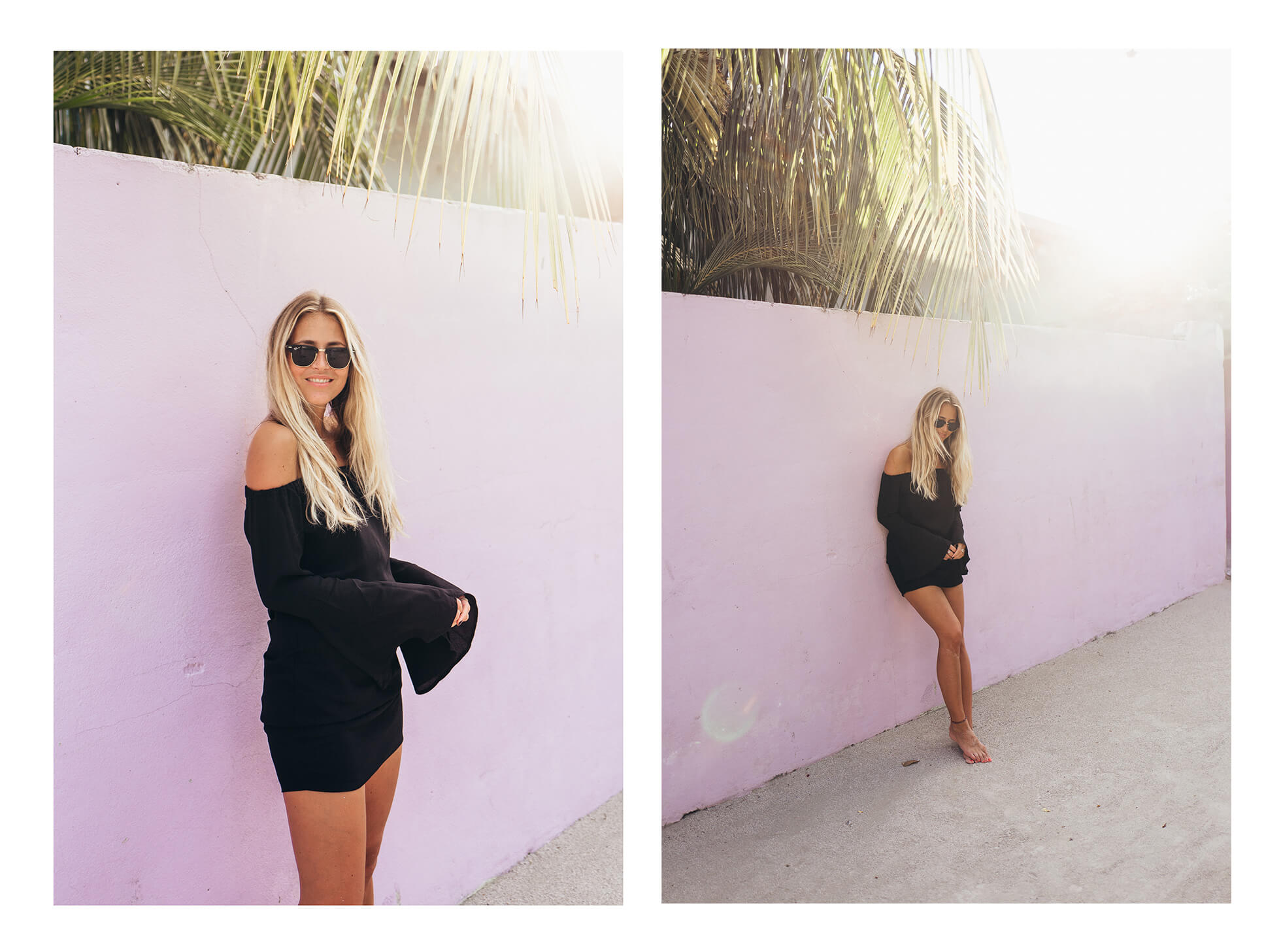 janni-deler-pink-walls-maldivesl1120297-copy