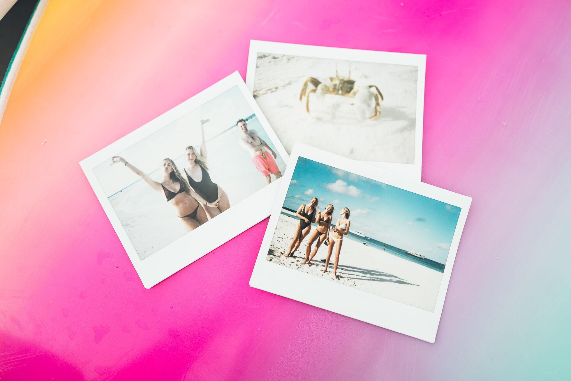janni-deler-polaroids-maldivesl1150139
