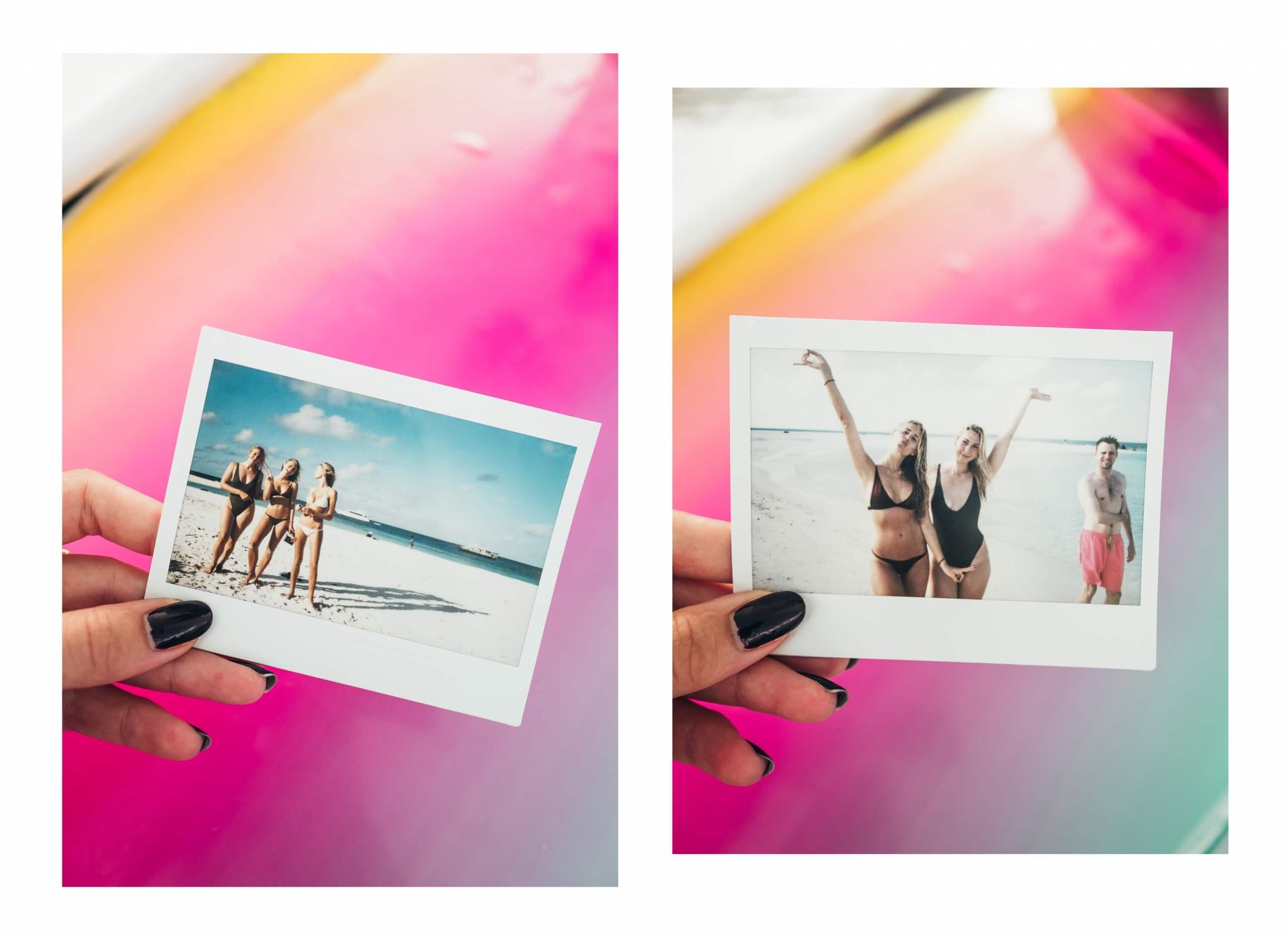 janni-deler-polaroids-maldivesl1150151-copy