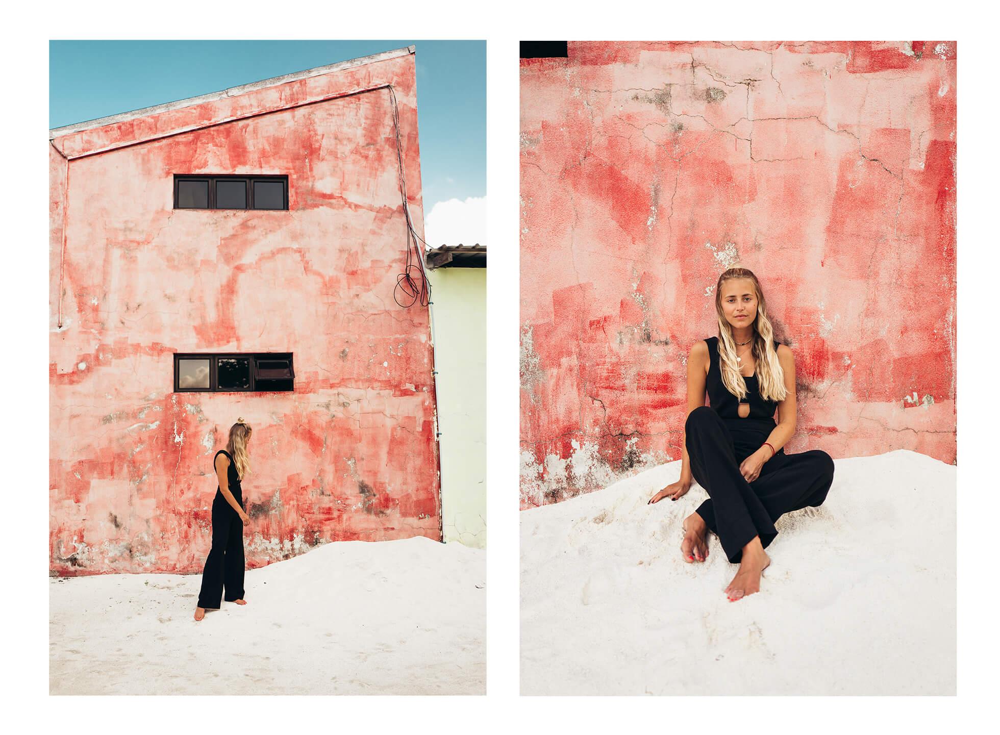 janni-deler-red-black-maldivesl1130753-copy