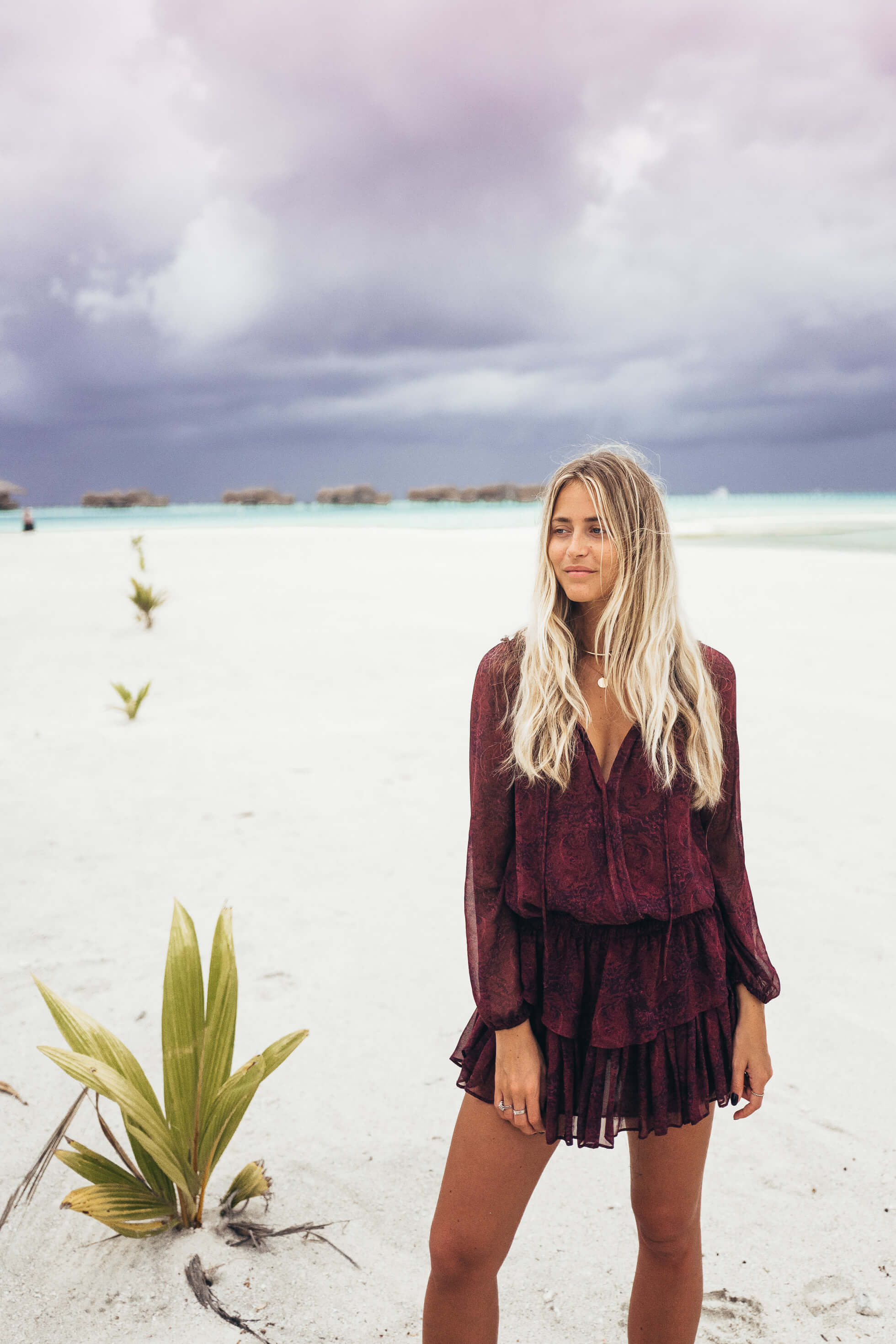 janni-deler-stormy-maldivesl1130424