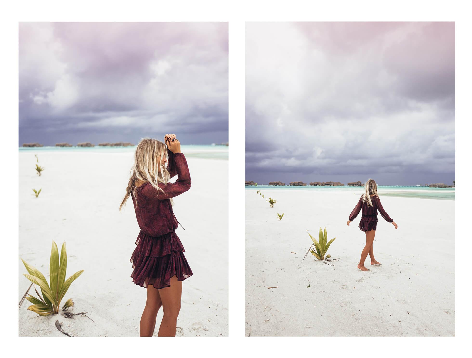 janni-deler-stormy-maldivesl1130440-copy