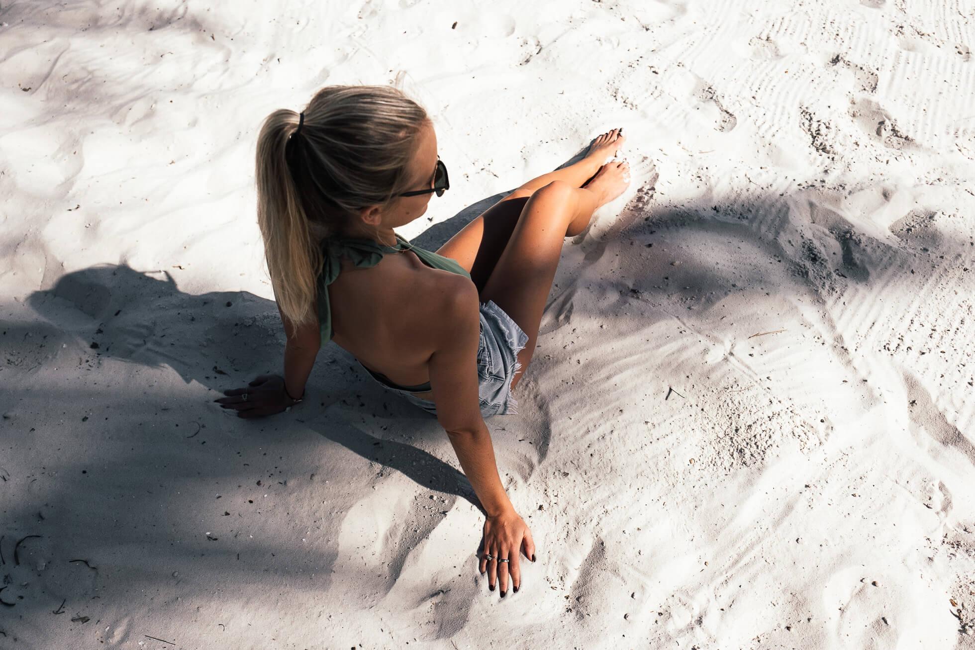 janni-deler-beach-miamil1170511
