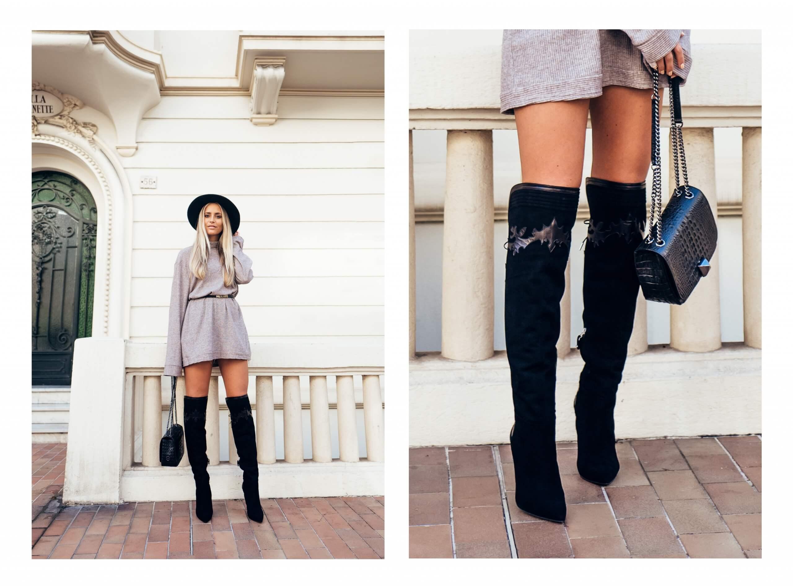 janni-deler-boots-made-for-walking-rebeccabjornsdotterl1180419-redigera-copy