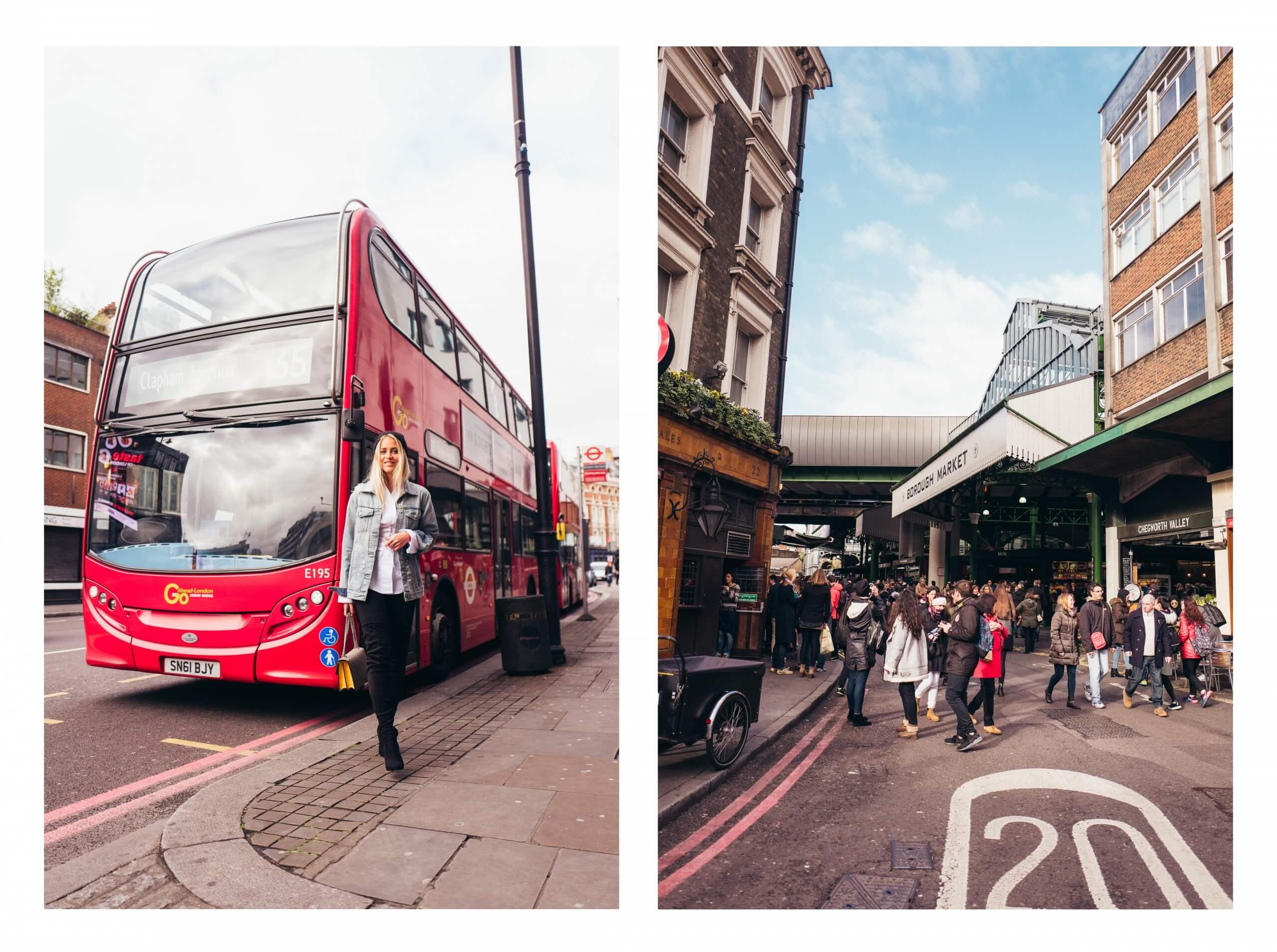 janni-deler-bourough-market-londonl1160269-copy