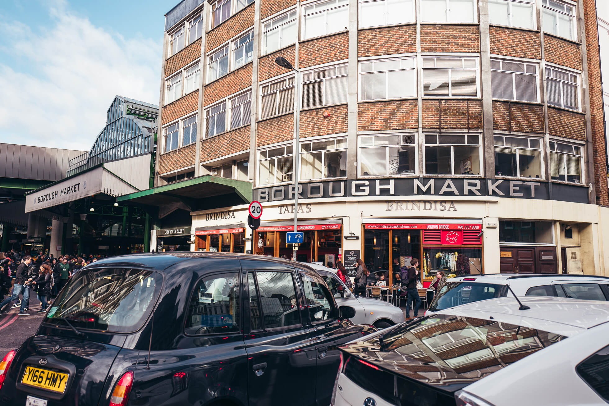 janni-deler-bourough-market-londonl1160272