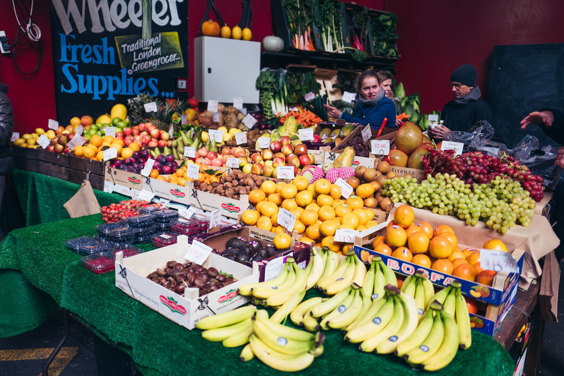 janni-deler-bourough-market-londonl1160276