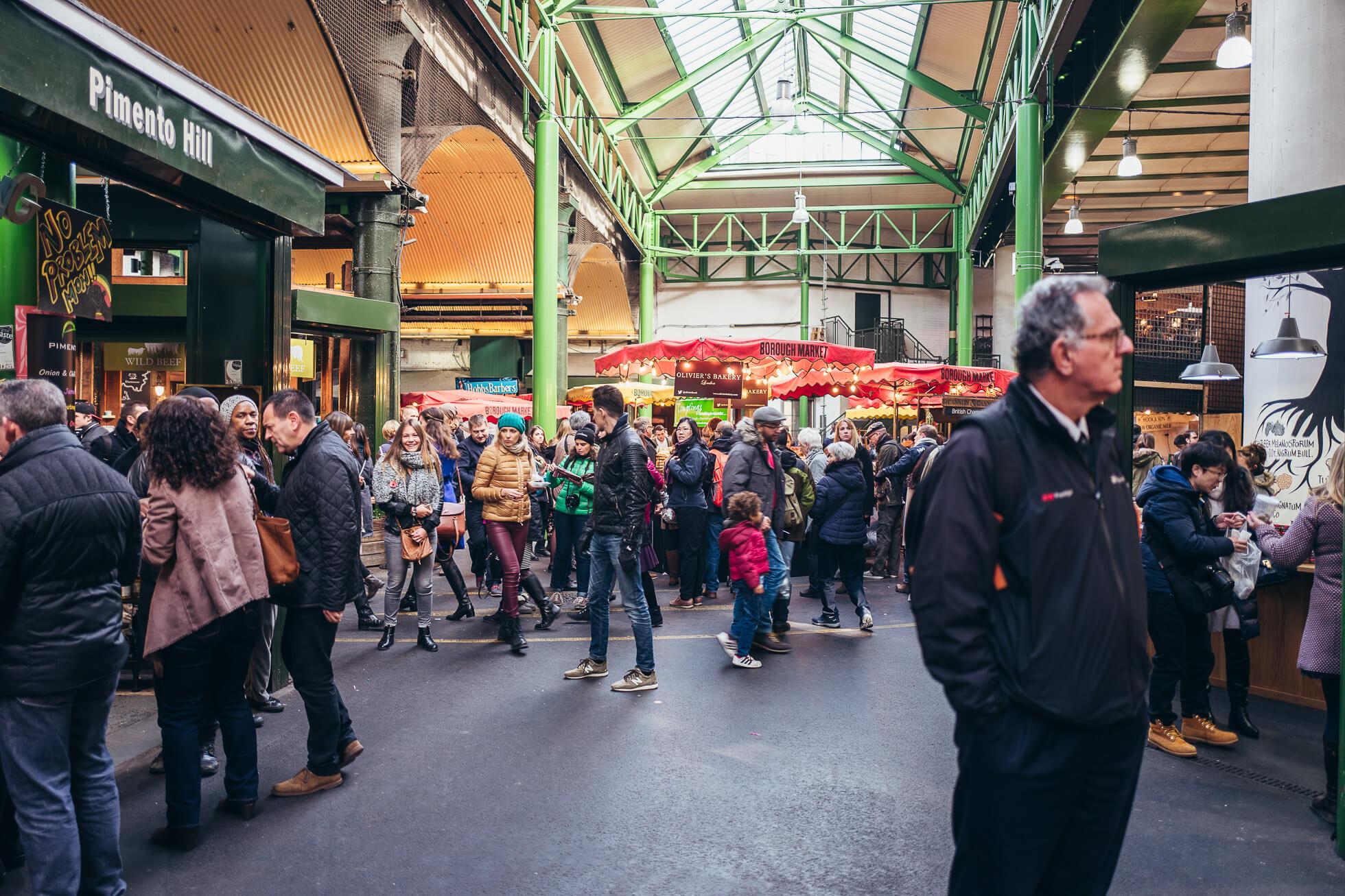 janni-deler-bourough-market-londonl1160277