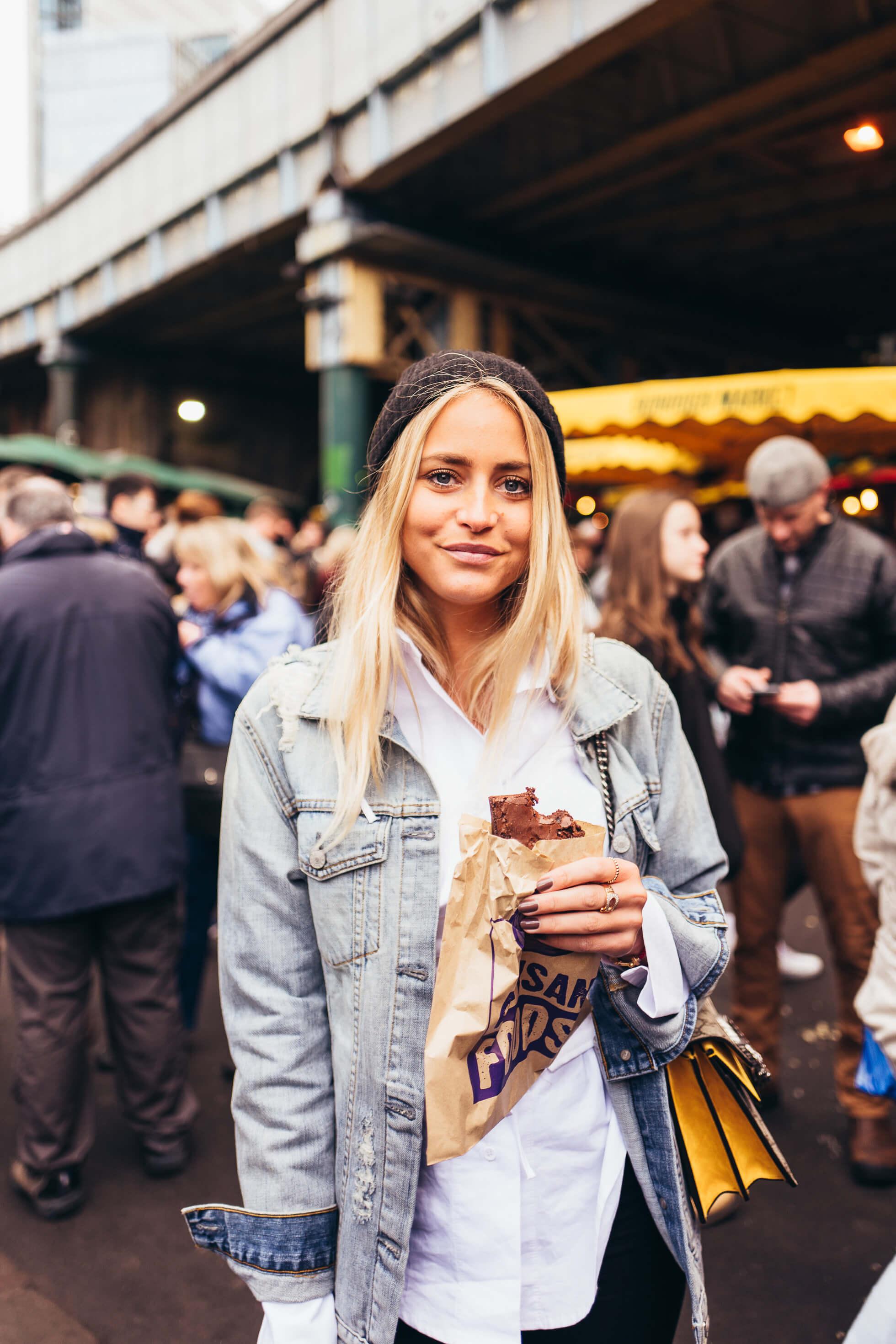 janni-deler-bourough-market-londonl1160292