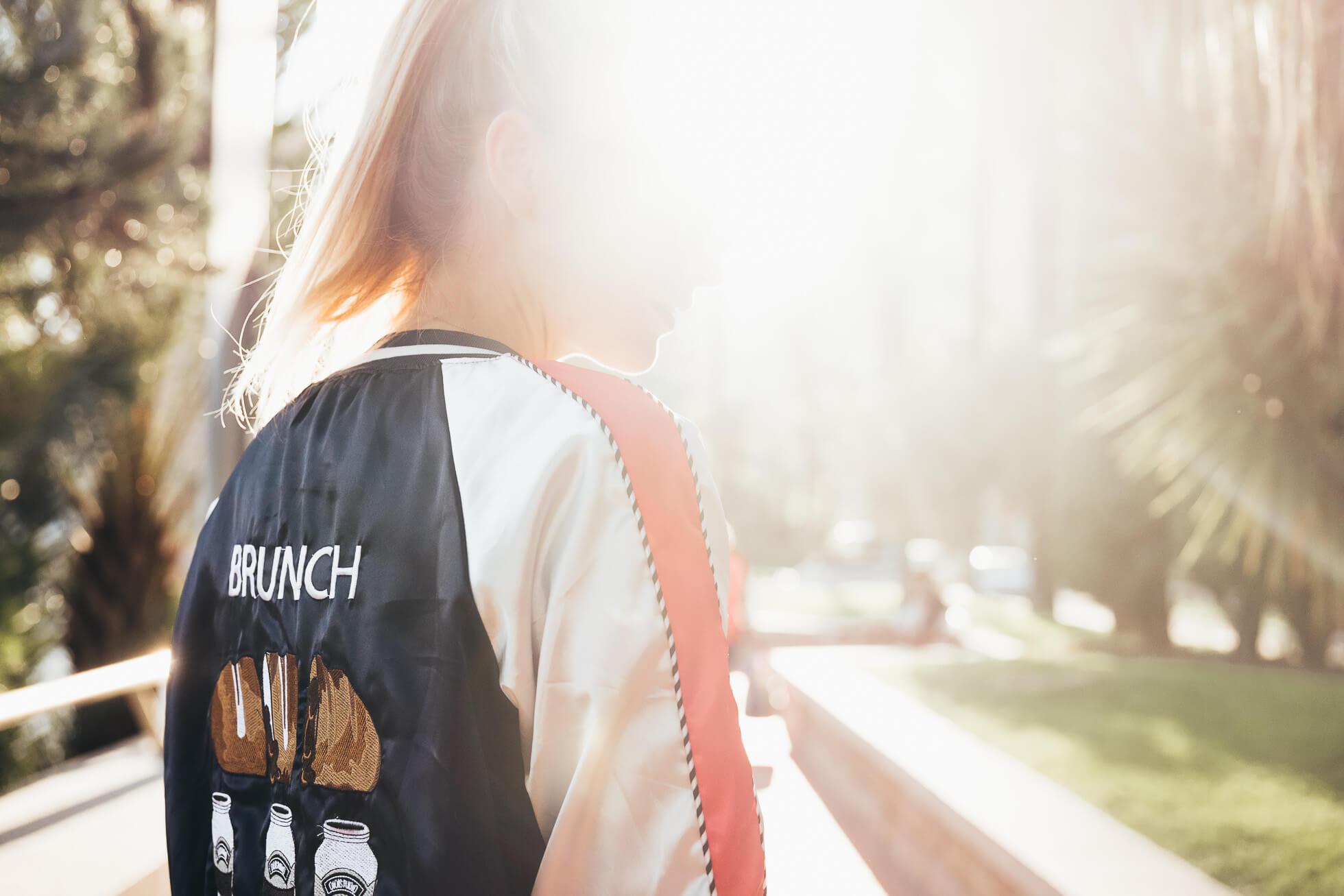 janni-deler-brunchj1340437