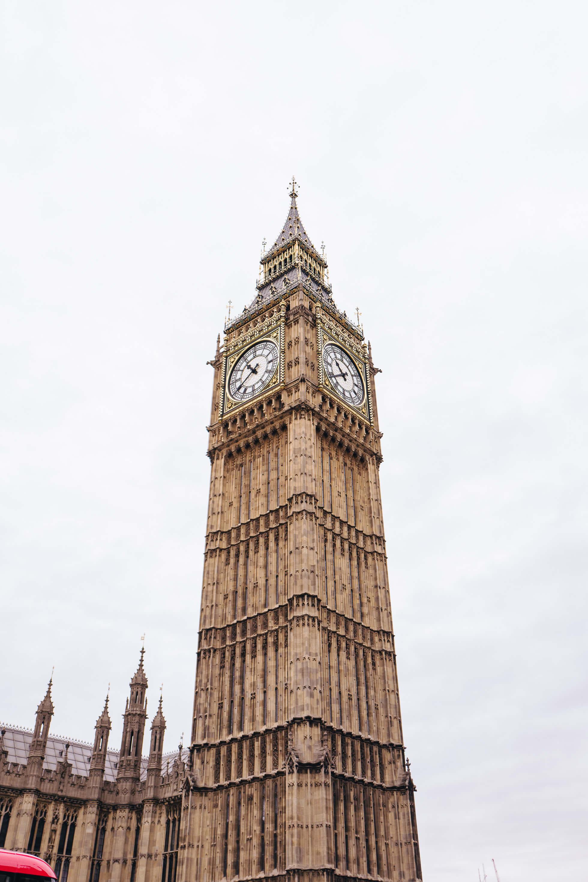 janni-deler-londonl1160044