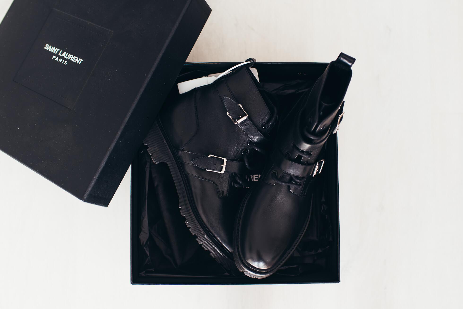 janni-deler-perfect-boots-saint-laurentdsc_2021