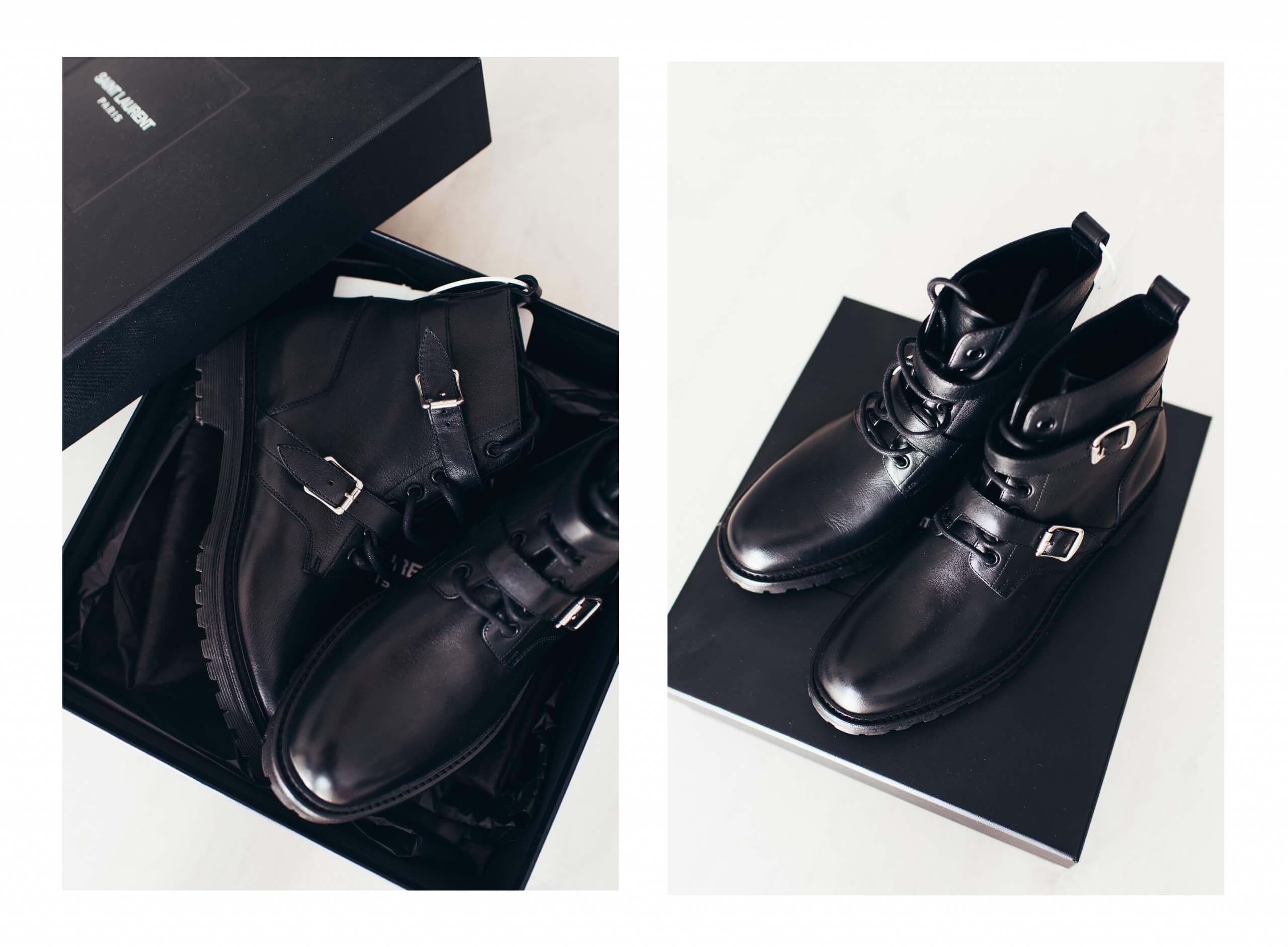 janni-deler-perfect-boots-saint-laurentdsc_2027-copy