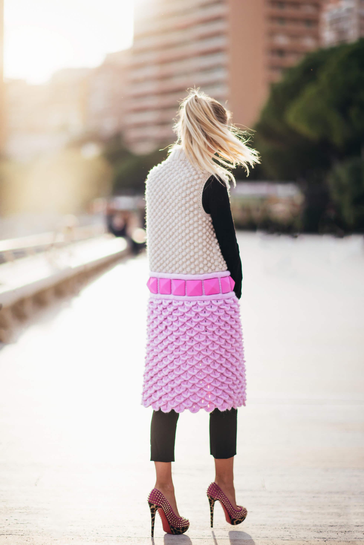 janni-deler-pink-vestdsc_2547-redigera