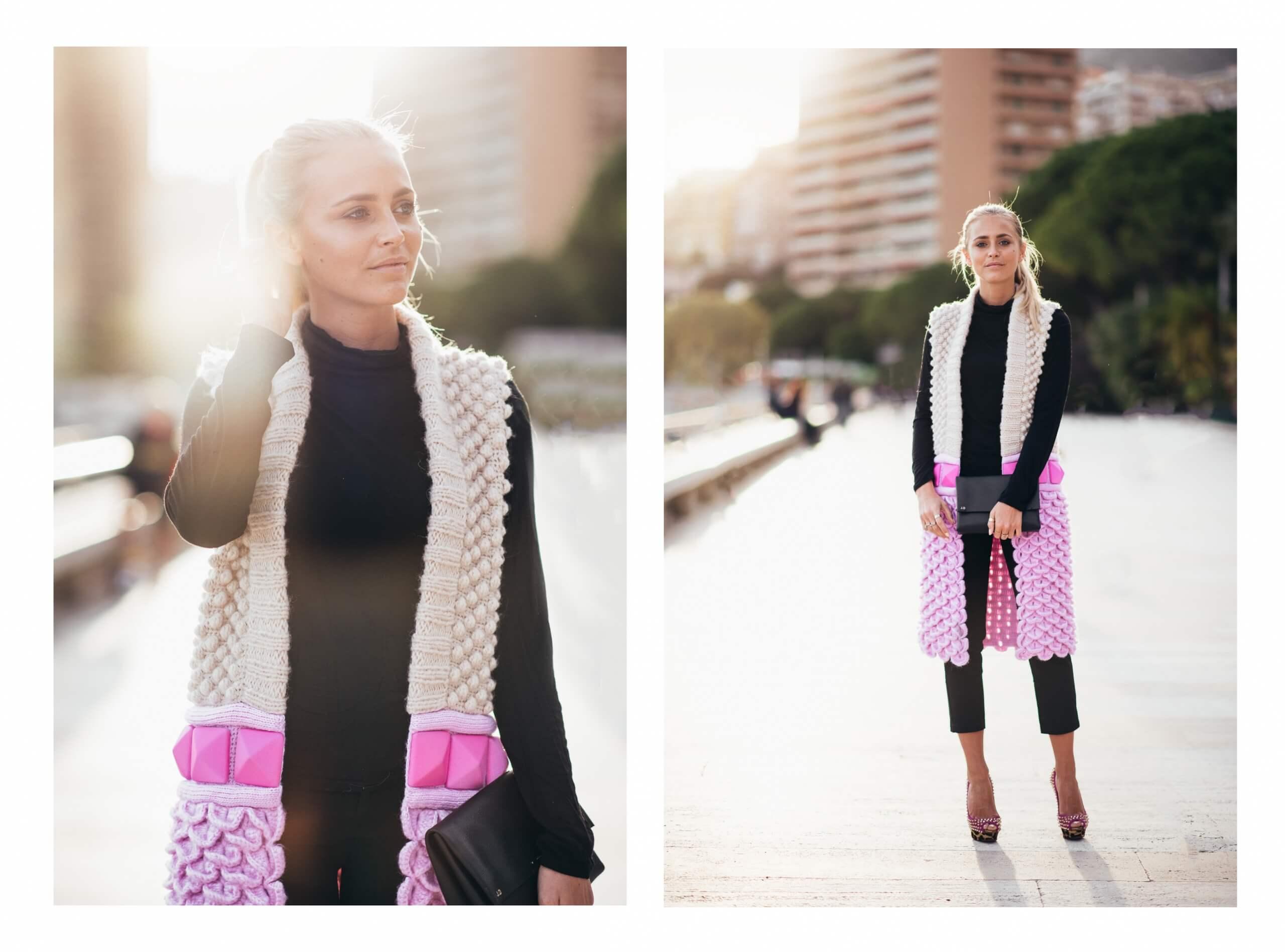 janni-deler-pink-vestdsc_2552-redigera-copy