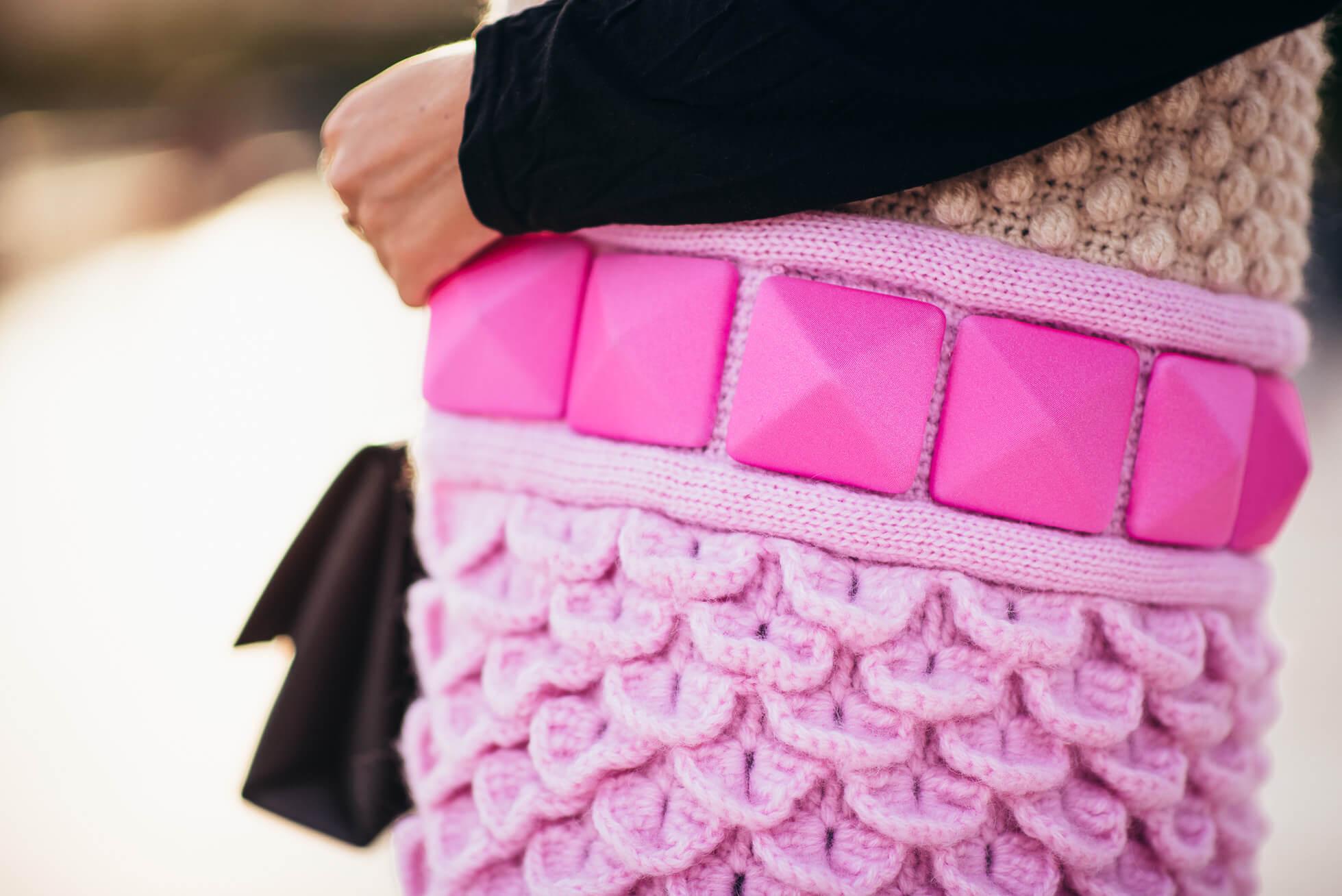 janni-deler-pink-vestdsc_2569-redigera