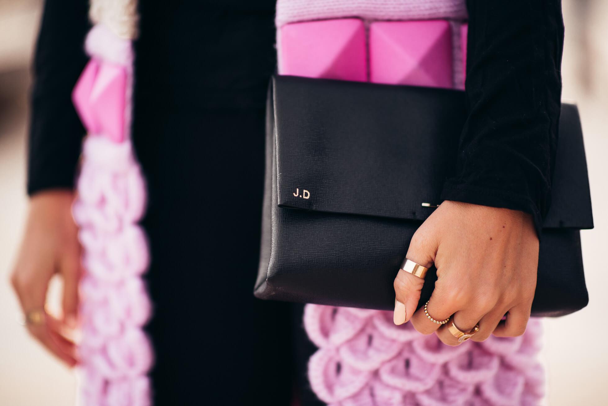 janni-deler-pink-vestdsc_2590-redigera