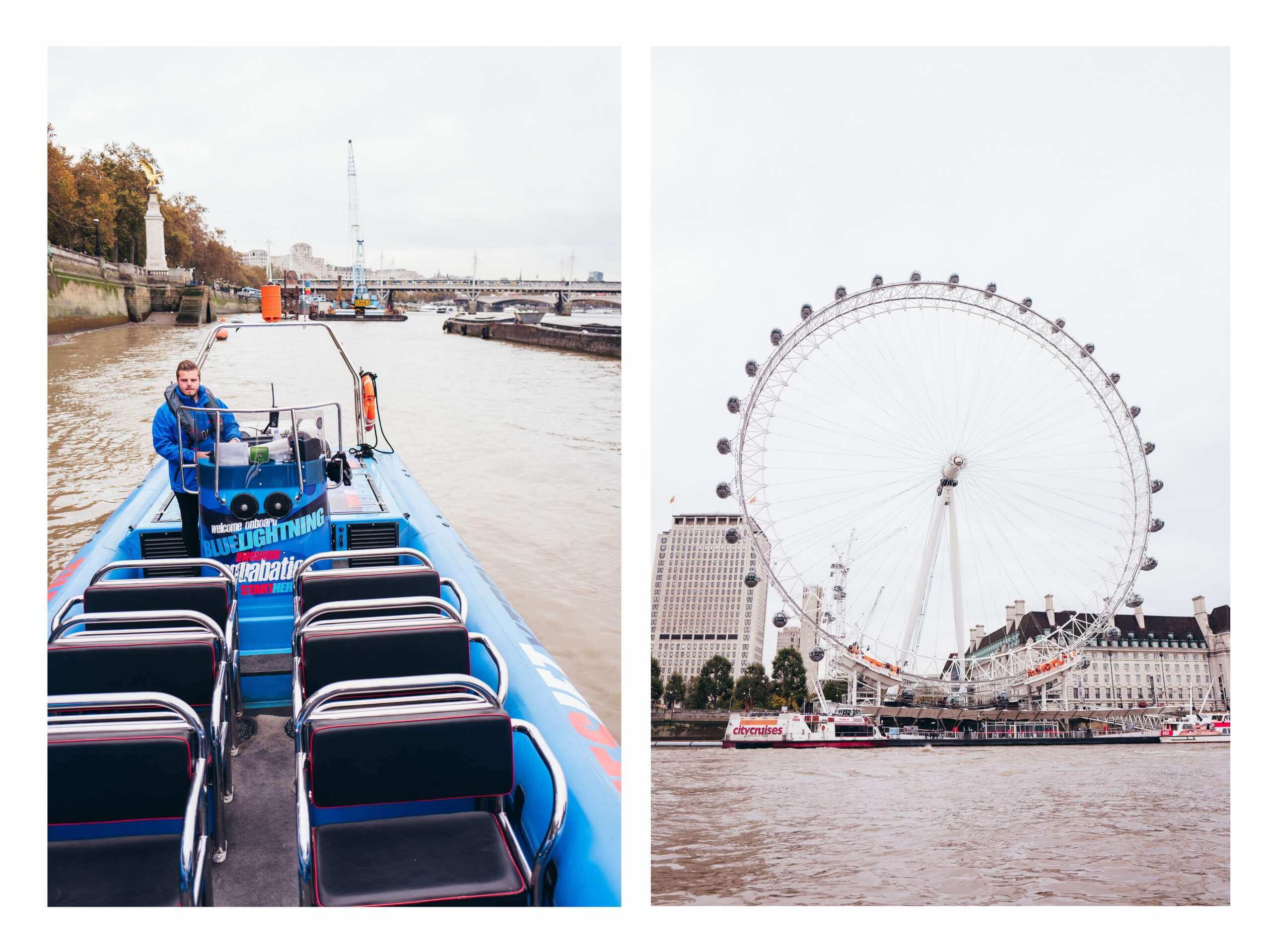 janni-deler-speedboat-londonl1160050-copy