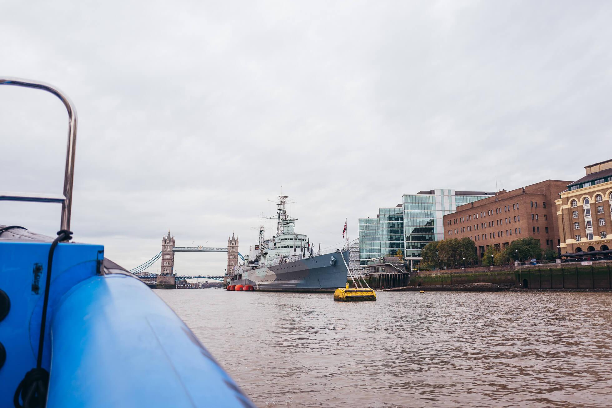 janni-deler-speedboat-londonl1160059