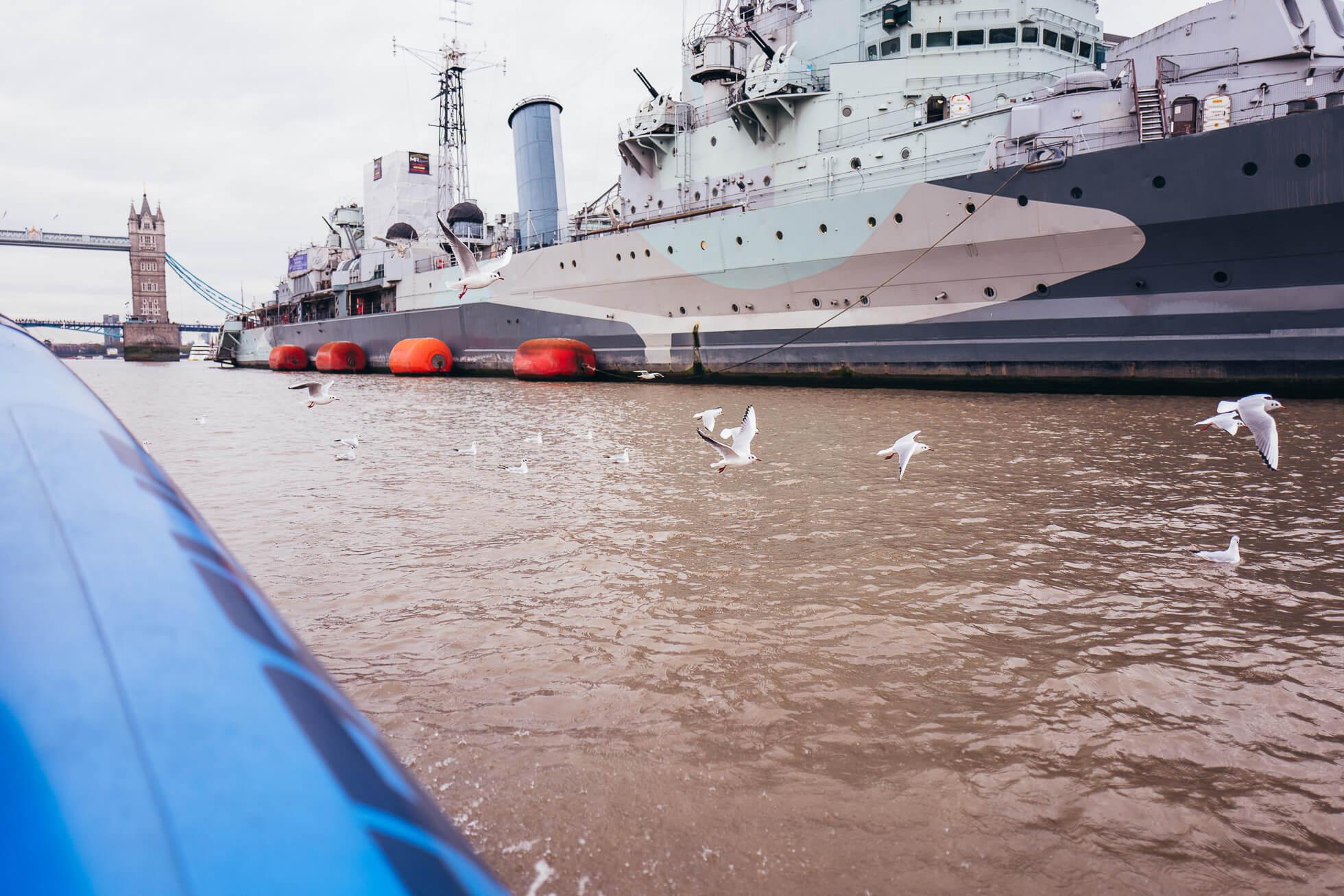 janni-deler-speedboat-londonl1160061