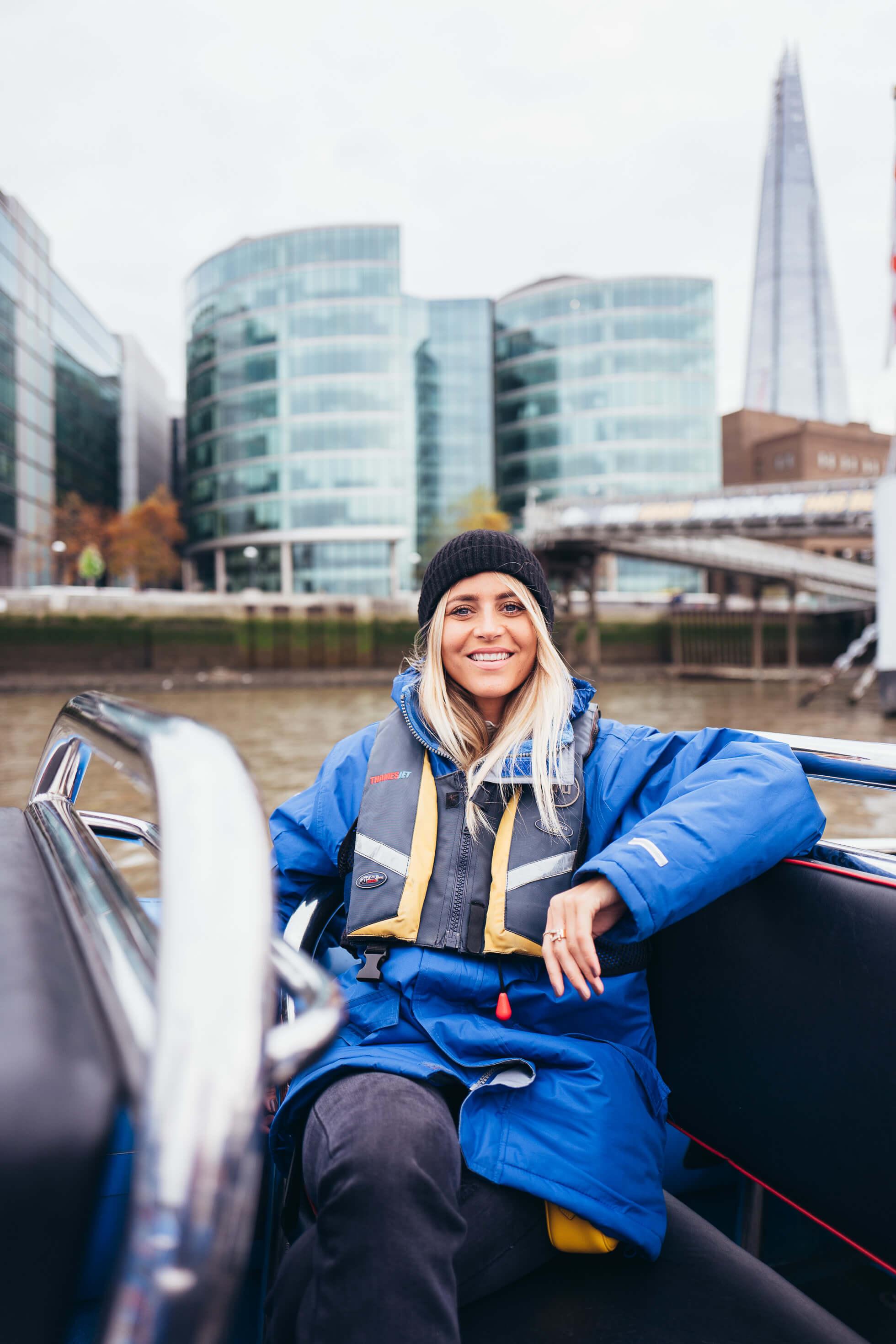 janni-deler-speedboat-londonl1160063