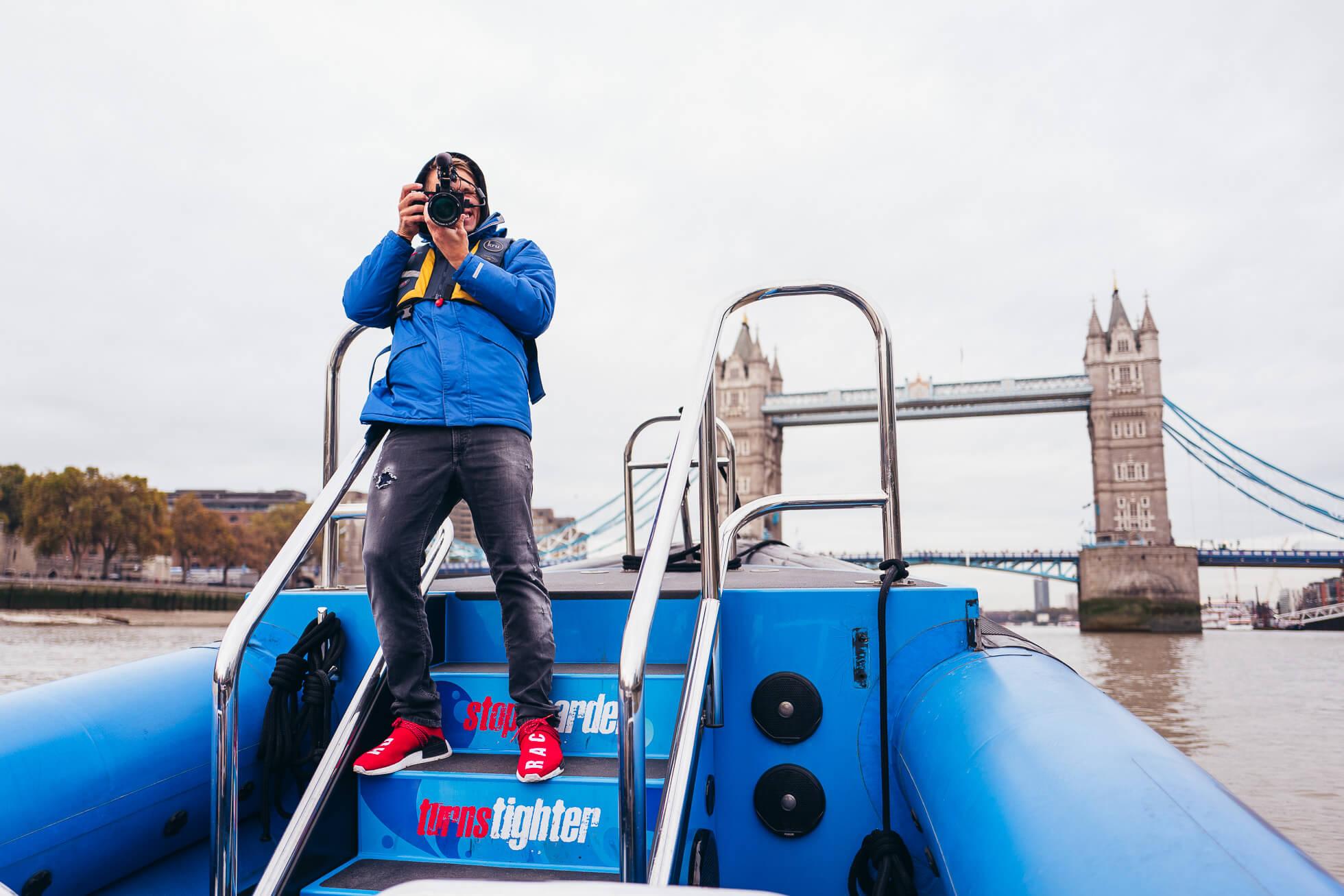 janni-deler-speedboat-londonl1160068