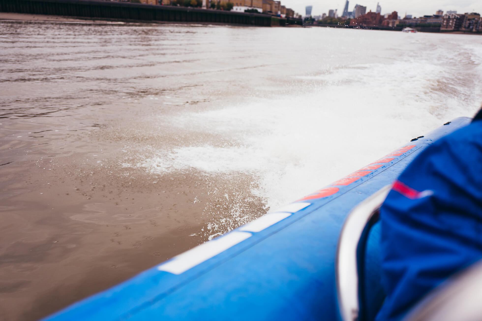 janni-deler-speedboat-londonl1160075