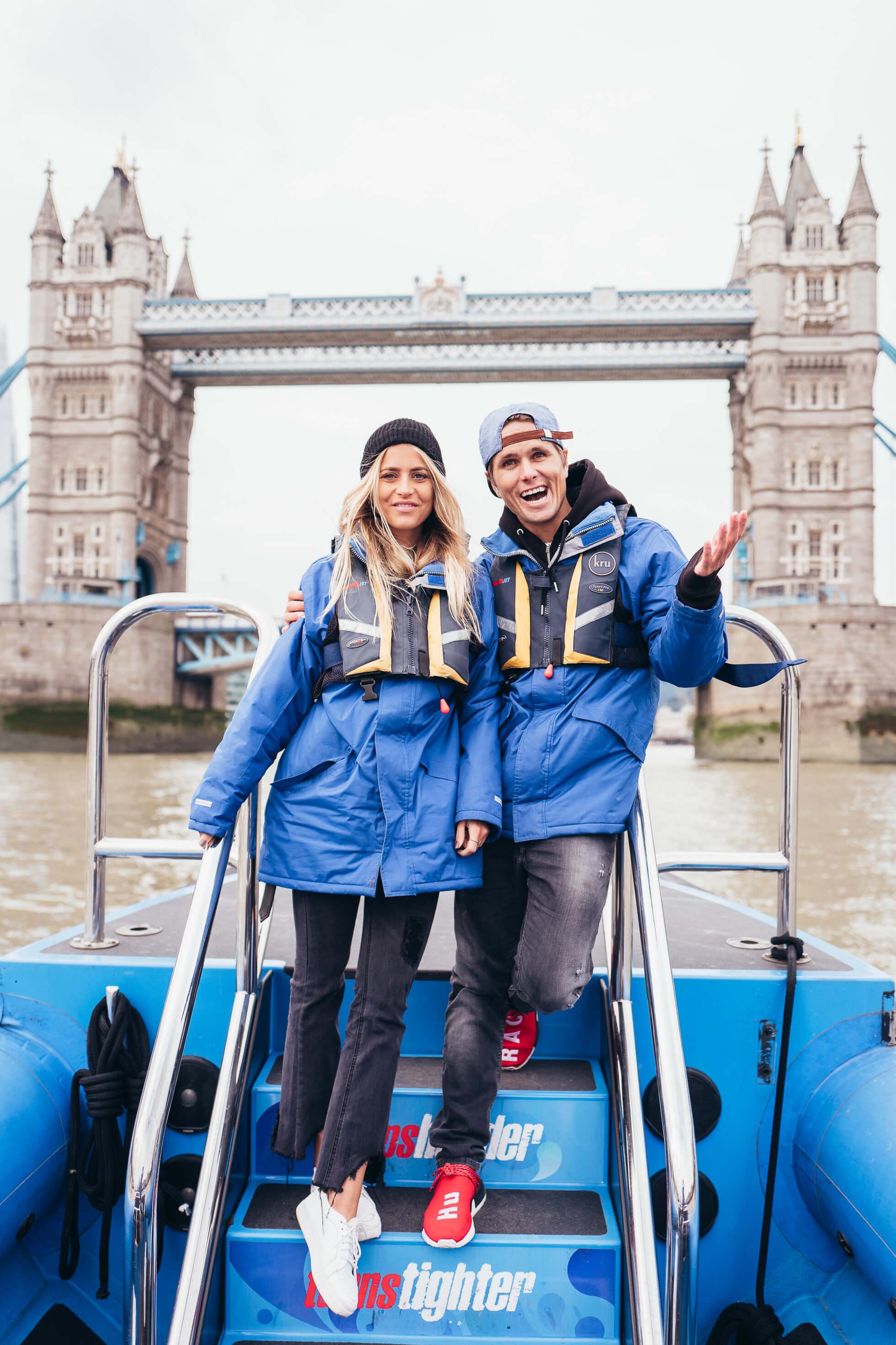 janni-deler-speedboat-londonl1160077
