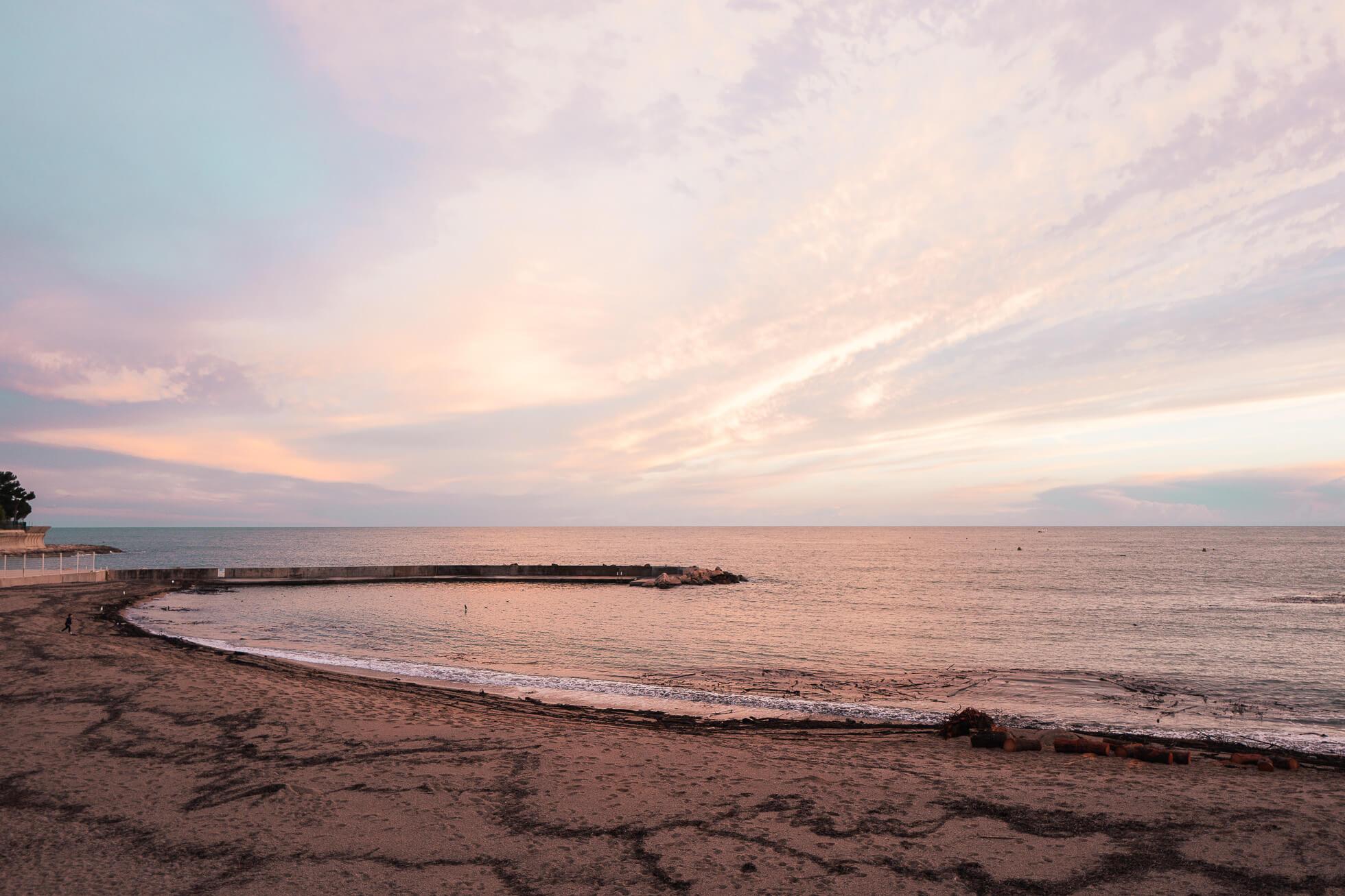 janni-deler-sunset-sessionl1180084
