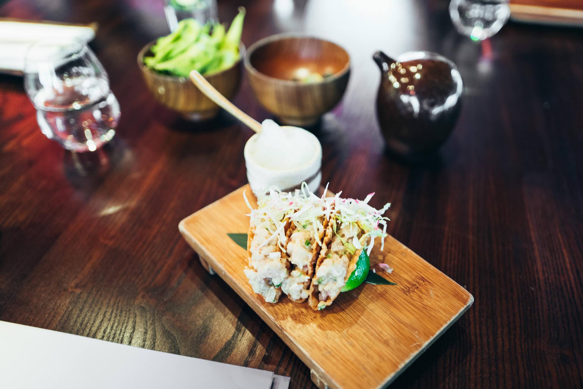 janni-deler-sushi-samba-londonl1160122