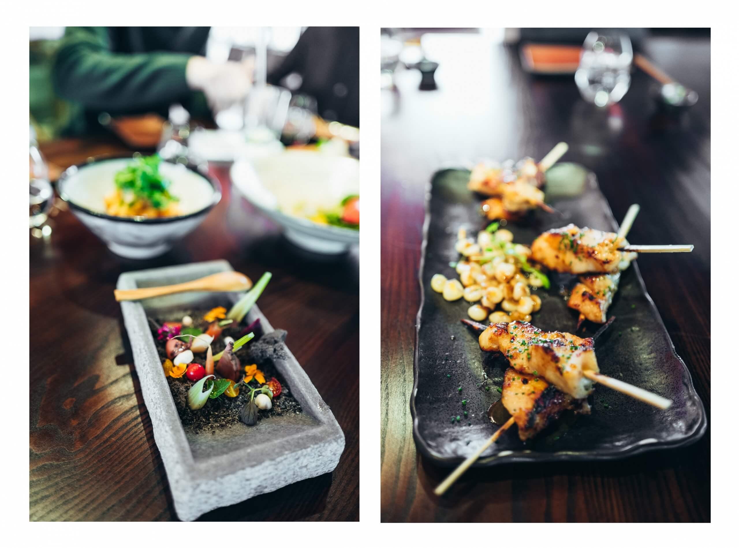 janni-deler-sushi-samba-londonl1160130-copy