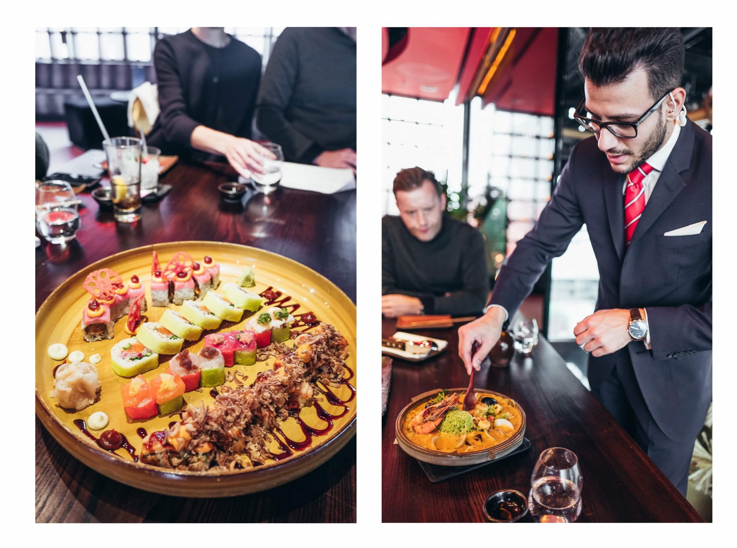 janni-deler-sushi-samba-londonl1160138-copy