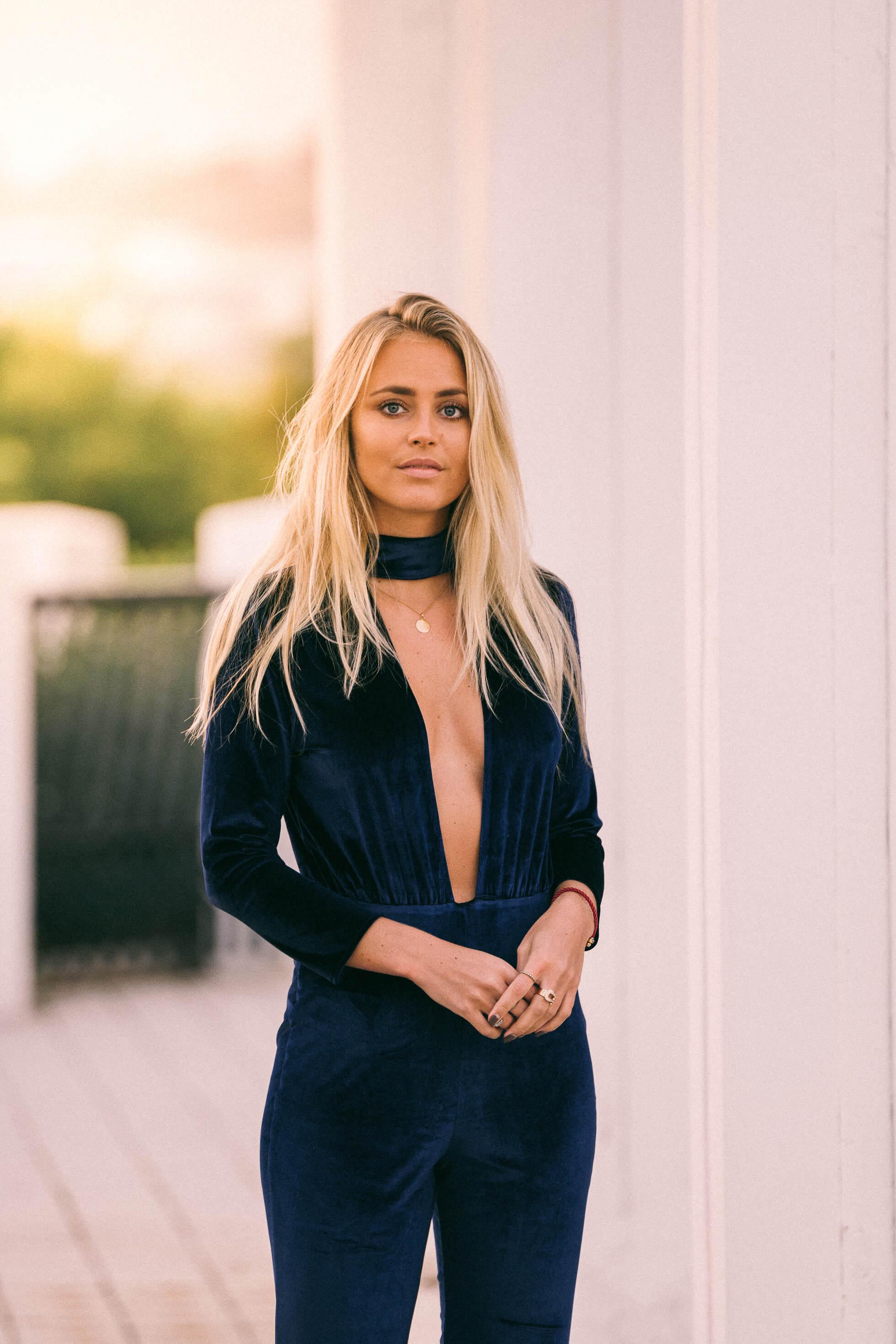 ICloud Mia Moretti nude photos 2019