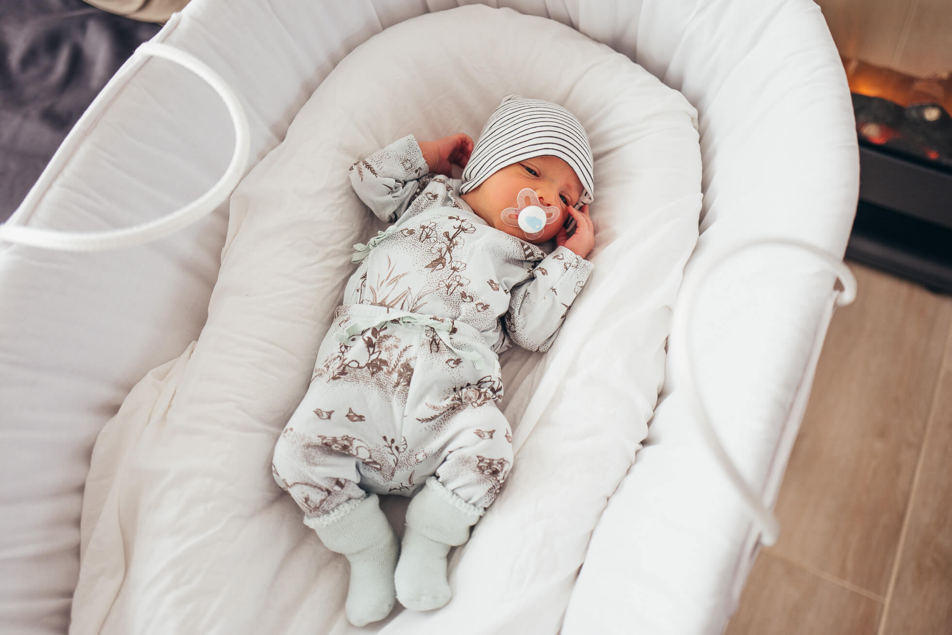 janni-deler-baby-lovel1200763