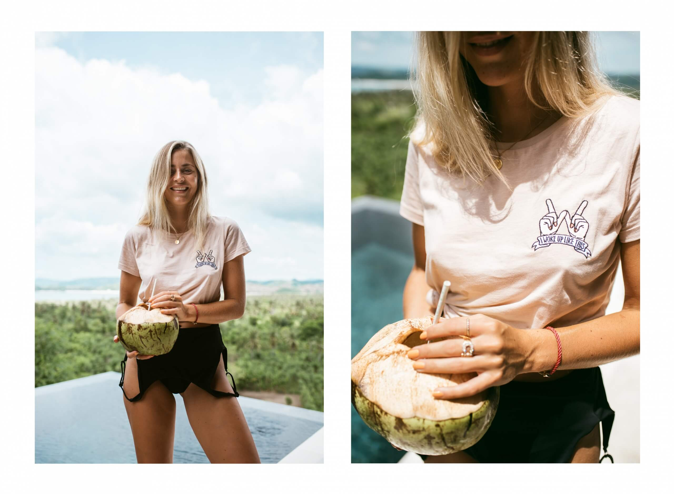 janni-deler-coconut-lombok-1-of-4-copy