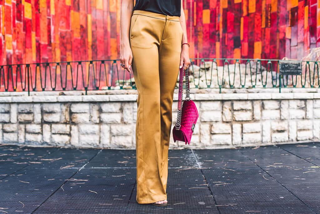 janni-deler-golden-pants-lindexdsc_1155