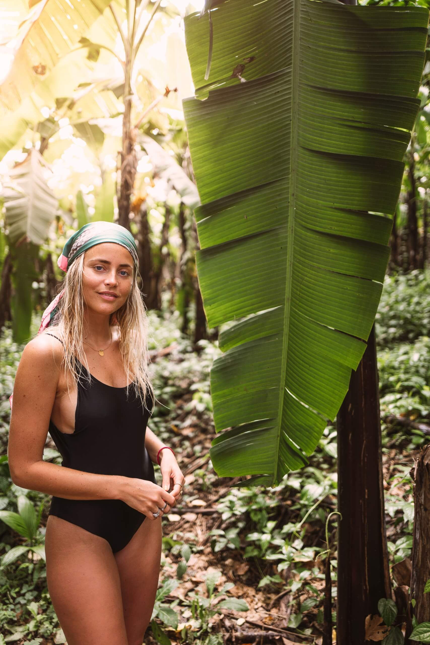 janni-deler-jungle-vibes-lombok-2-of-7