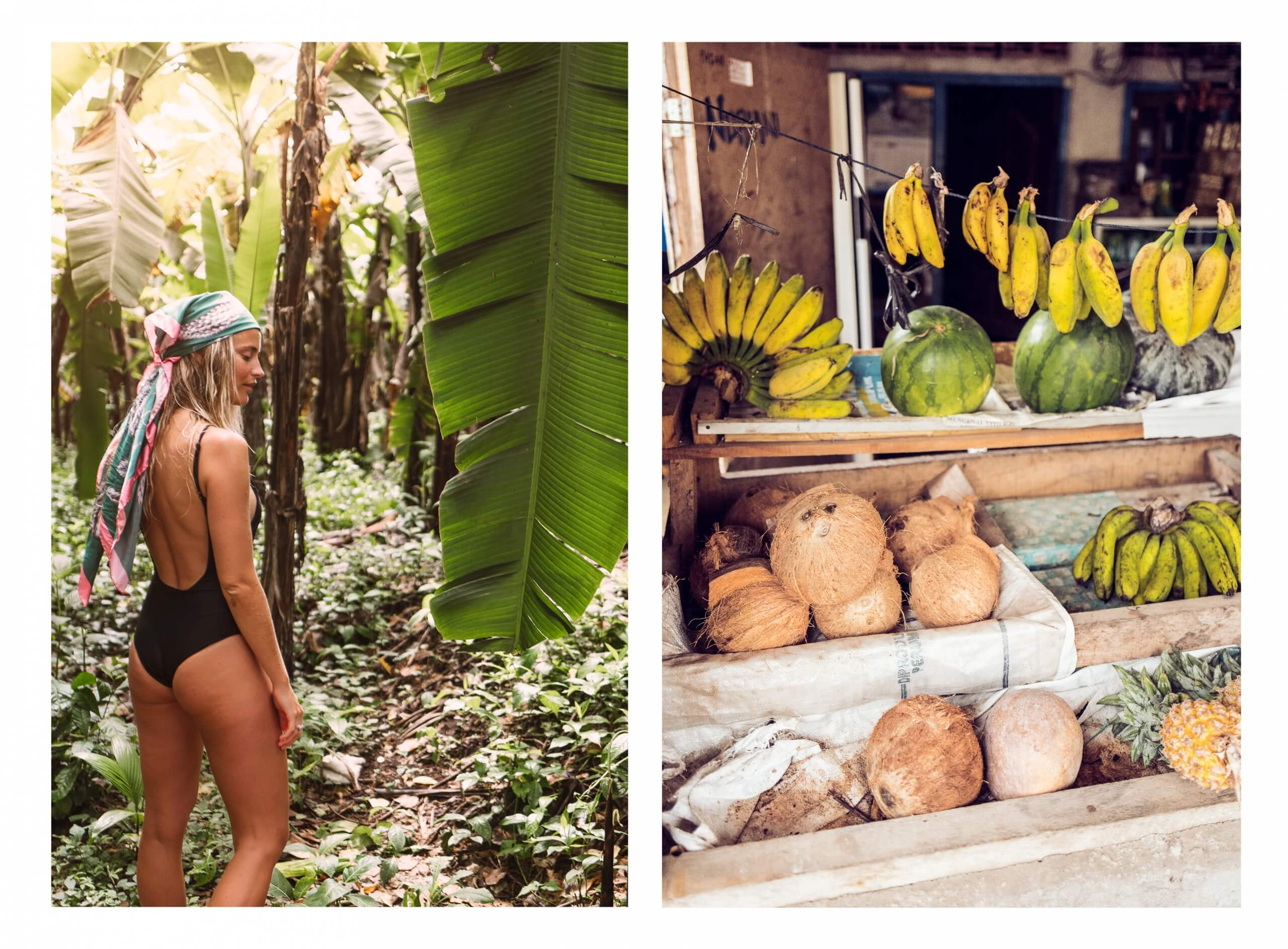 janni-deler-jungle-vibes-lombok-4-of-7-copy