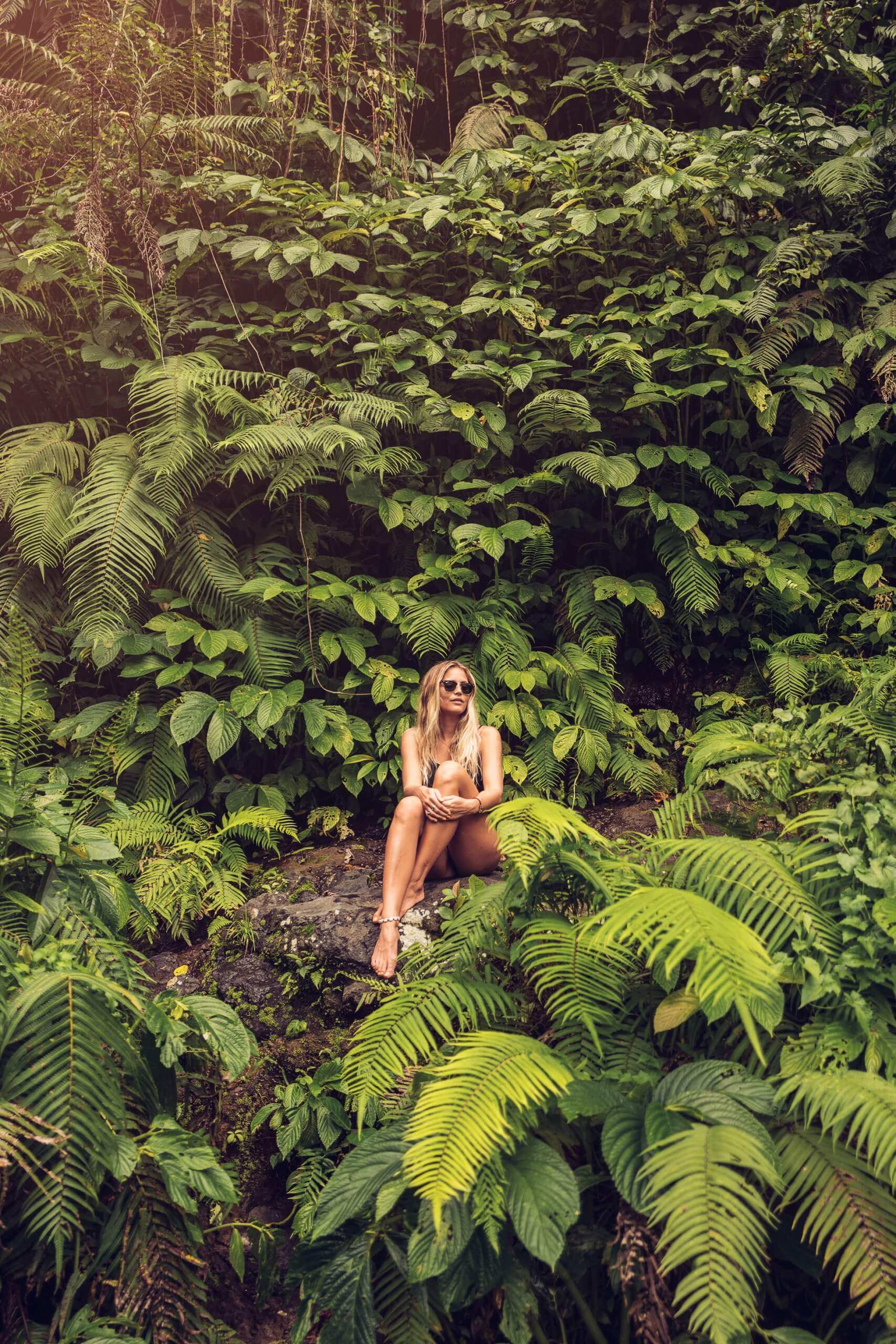 janni-deler-jungle-vibes-lombok-5-of-7