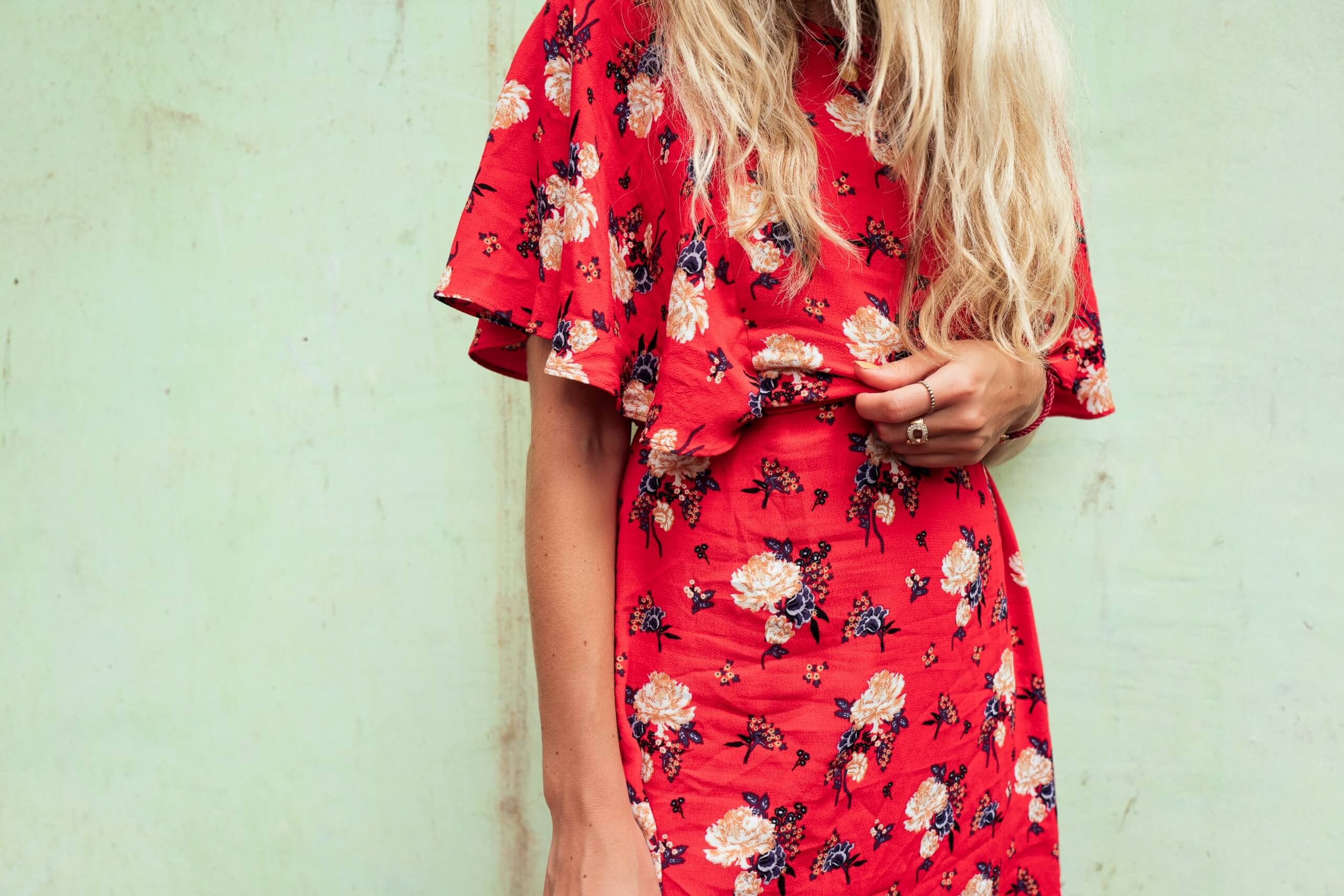 janni-deler-red-dress-1-of-6