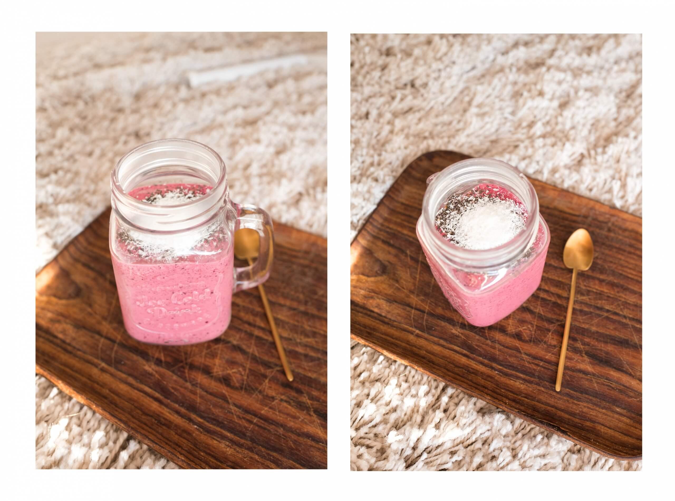 janni-deler-smoothie-jar