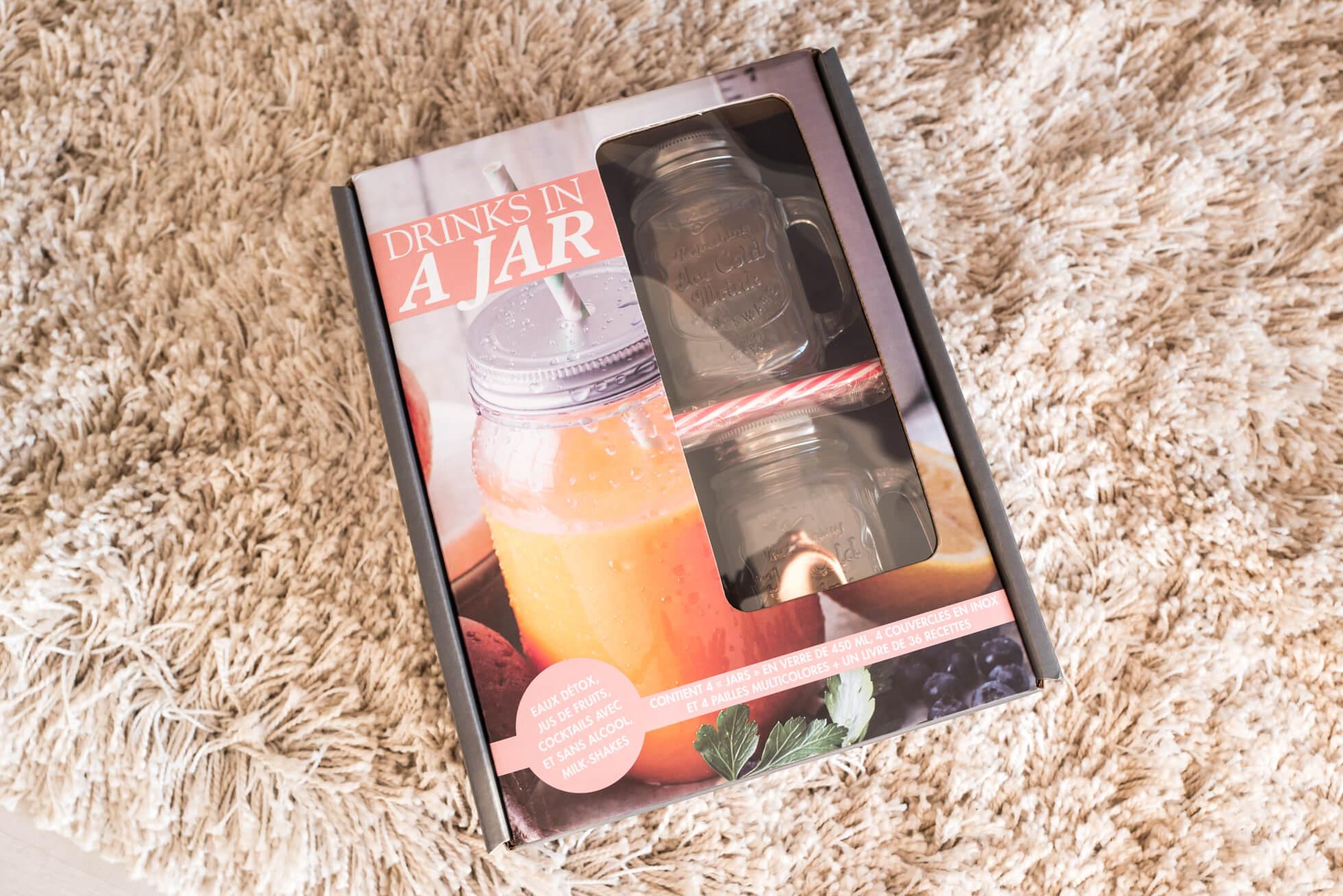 janni-deler-smoothie-jar1