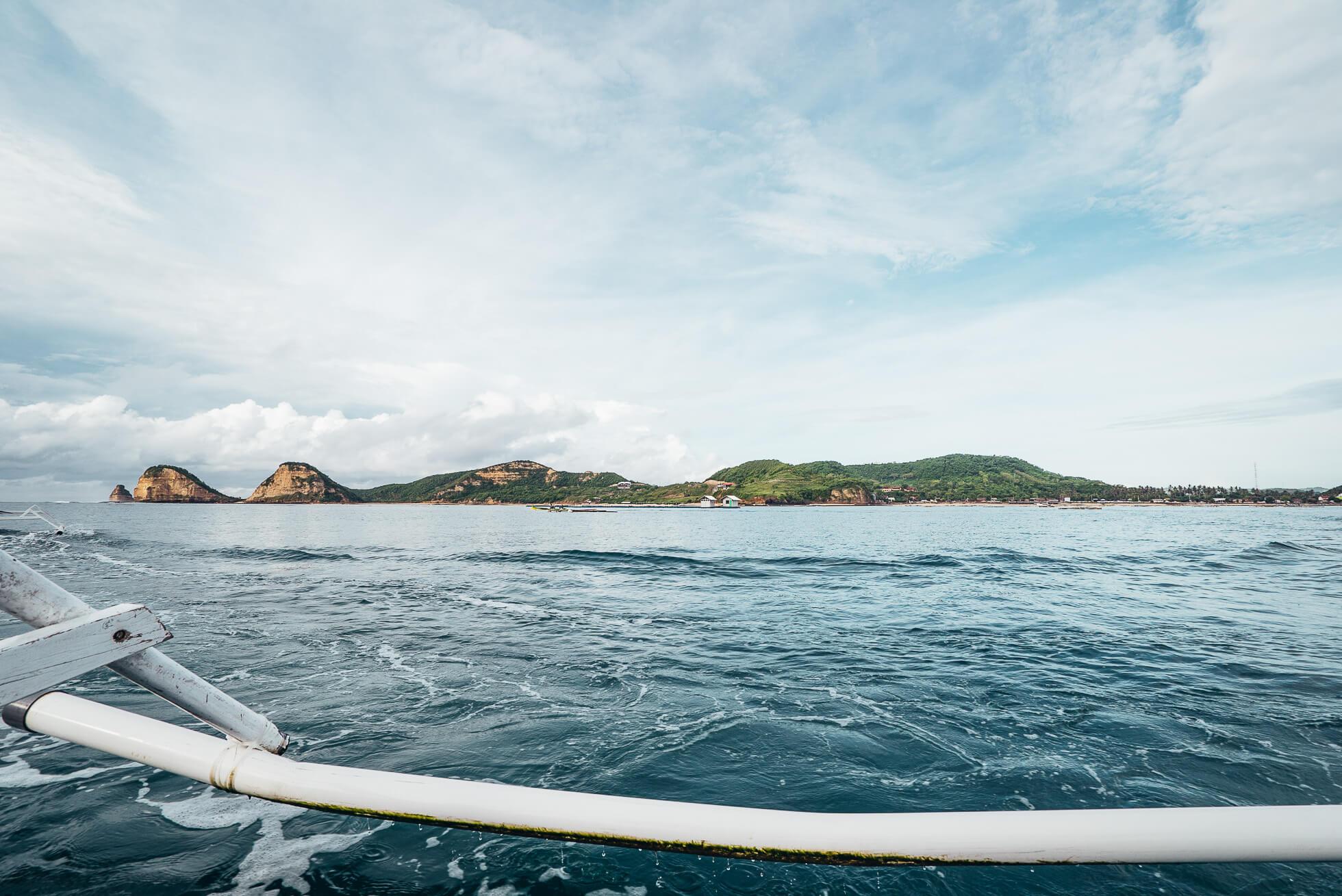 janni-deler-surf-lombokdsc00021