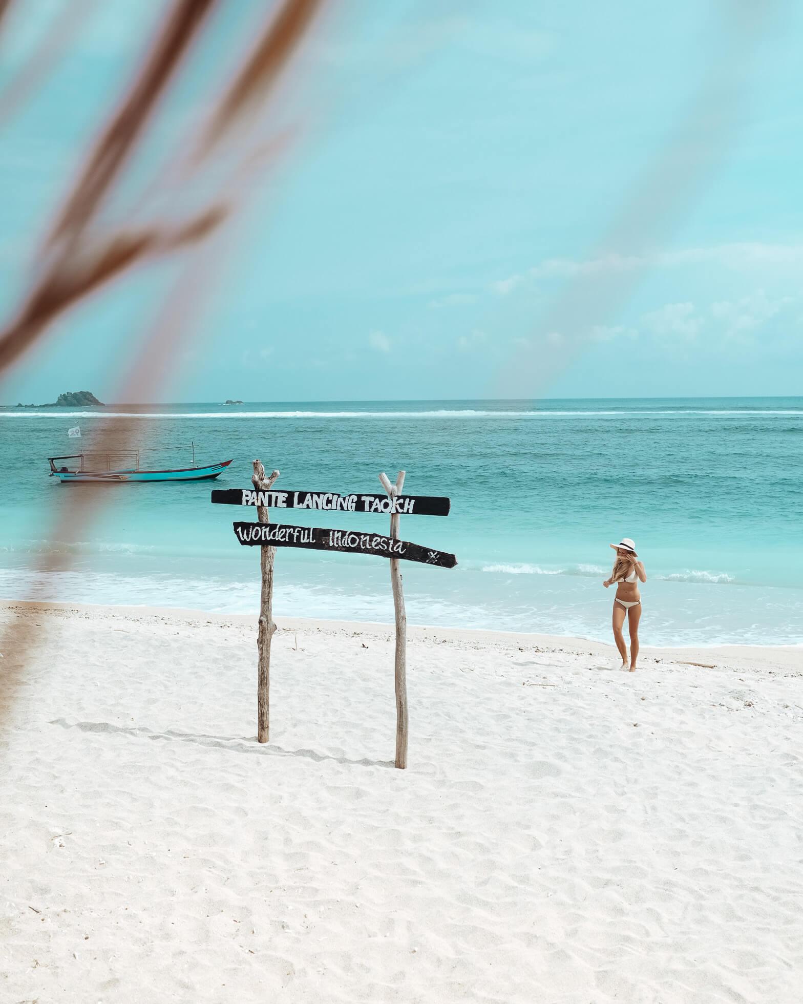 Instagram Tammy nudes (74 photos), Sexy, Paparazzi, Feet, in bikini 2006